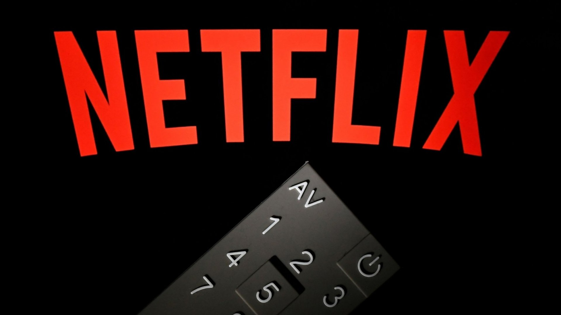 Netflix Just Made a Truly Insane Announcement on Twitter. (But Wait. It Might Actually Be Brilliant)
