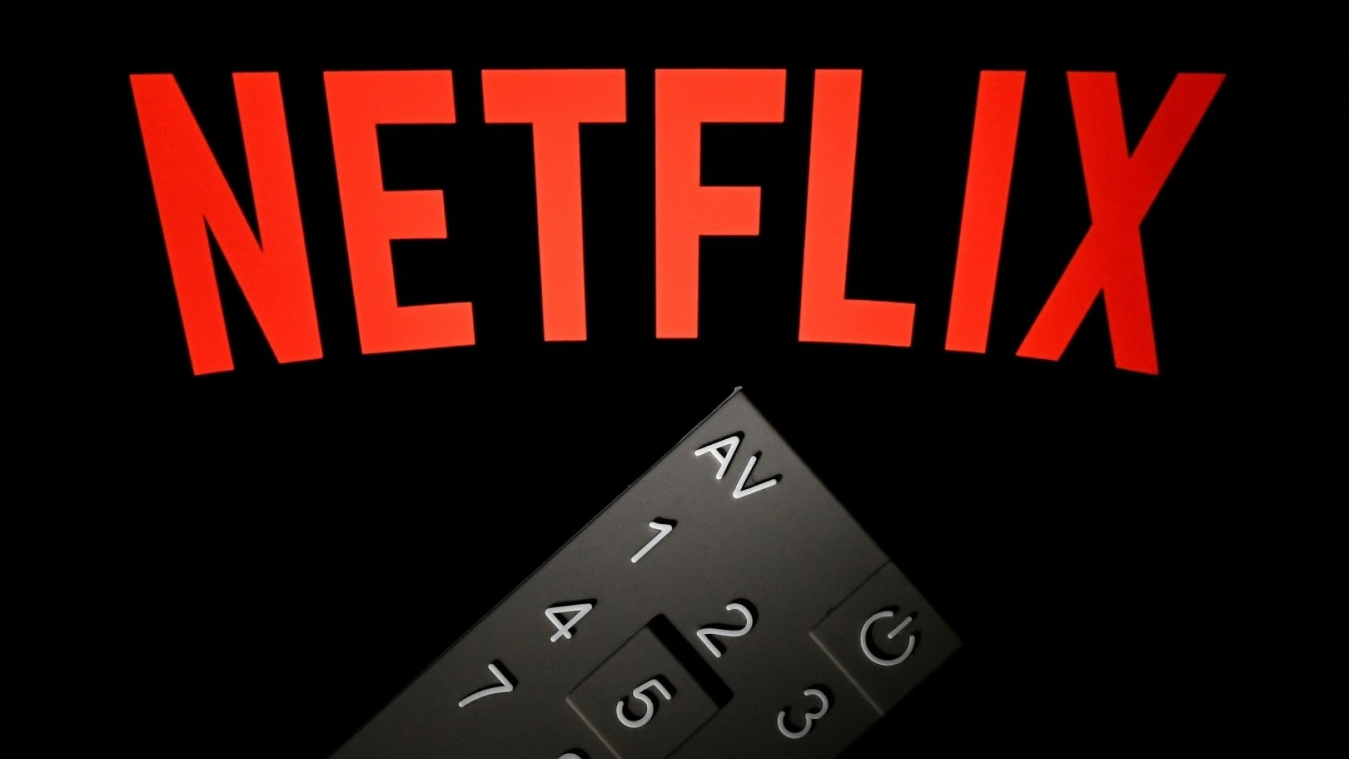 Here's the Secret Advantage Netflix Says Helps It Stand Out and Attract Top Talent (It's Quite Brilliant)