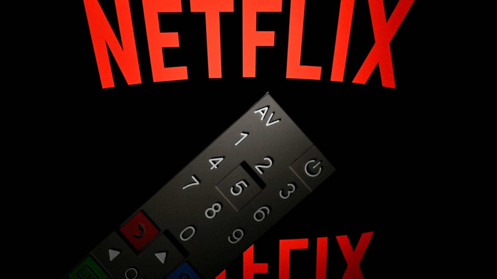Netflix's Latest Feature Is a Brilliant Example of How to Innovate Customer Experience