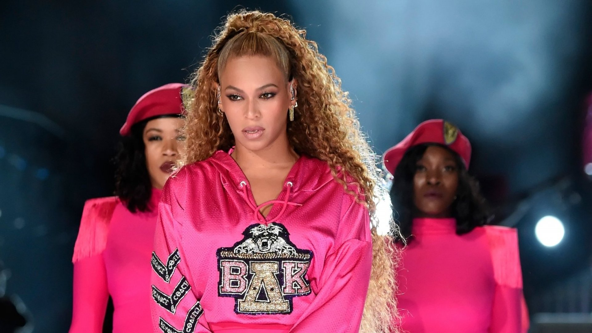 Beyonce Fans Are Going Crazy Over the New Layer She Added to Her Customer Experience. The Simple Strategy Every Business Can Implement