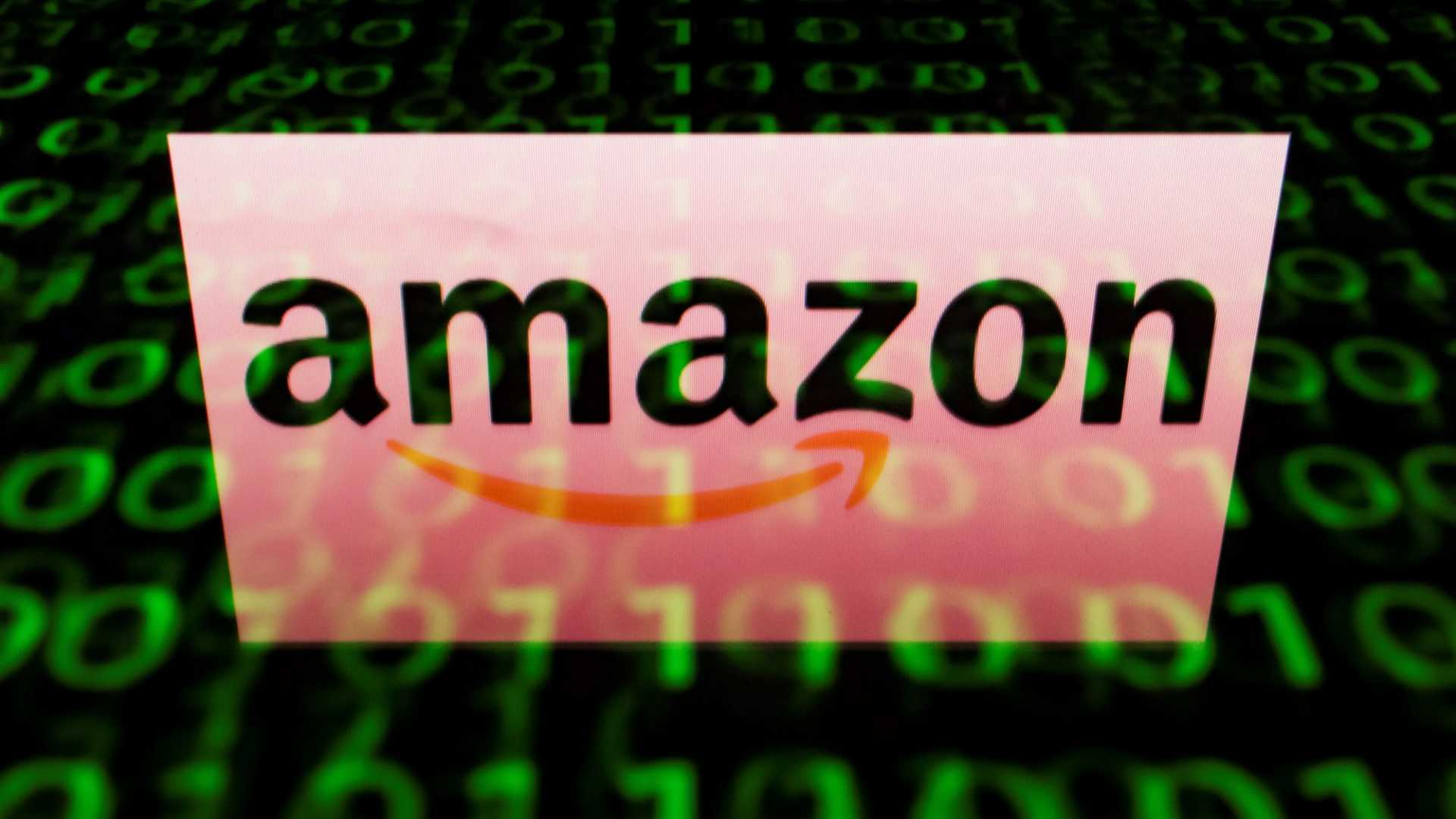 Amazon's Success Boils Down to Six Building Blocks