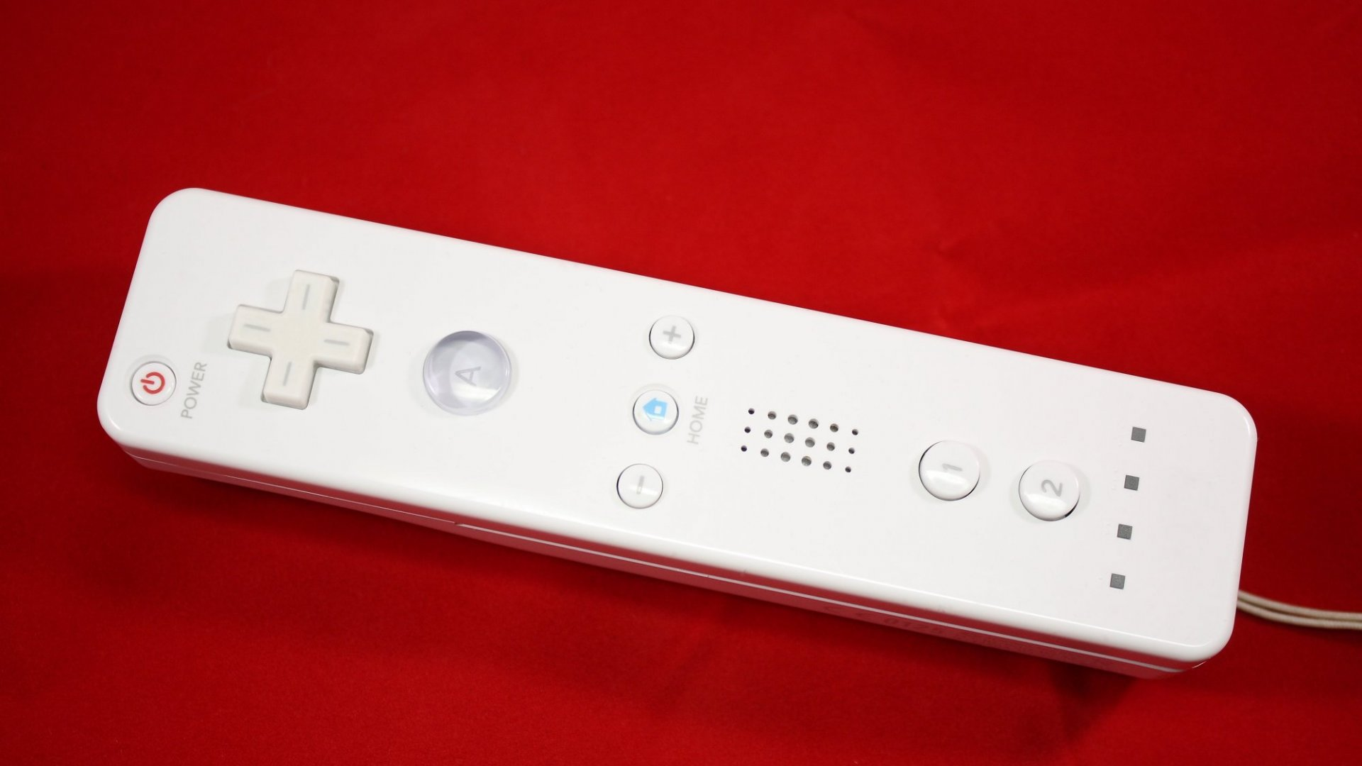 First Look at Nintendo's New Games Console: the Nintendo Switch