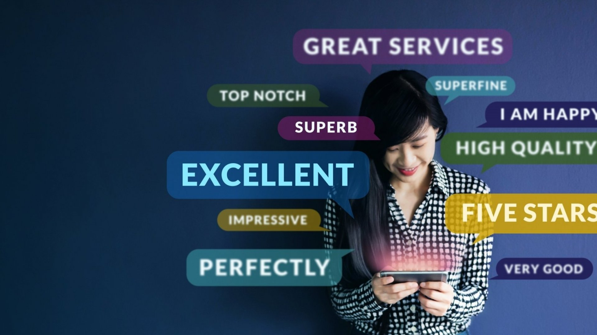A Proven Way to Increase Employee Engagement and Motivation