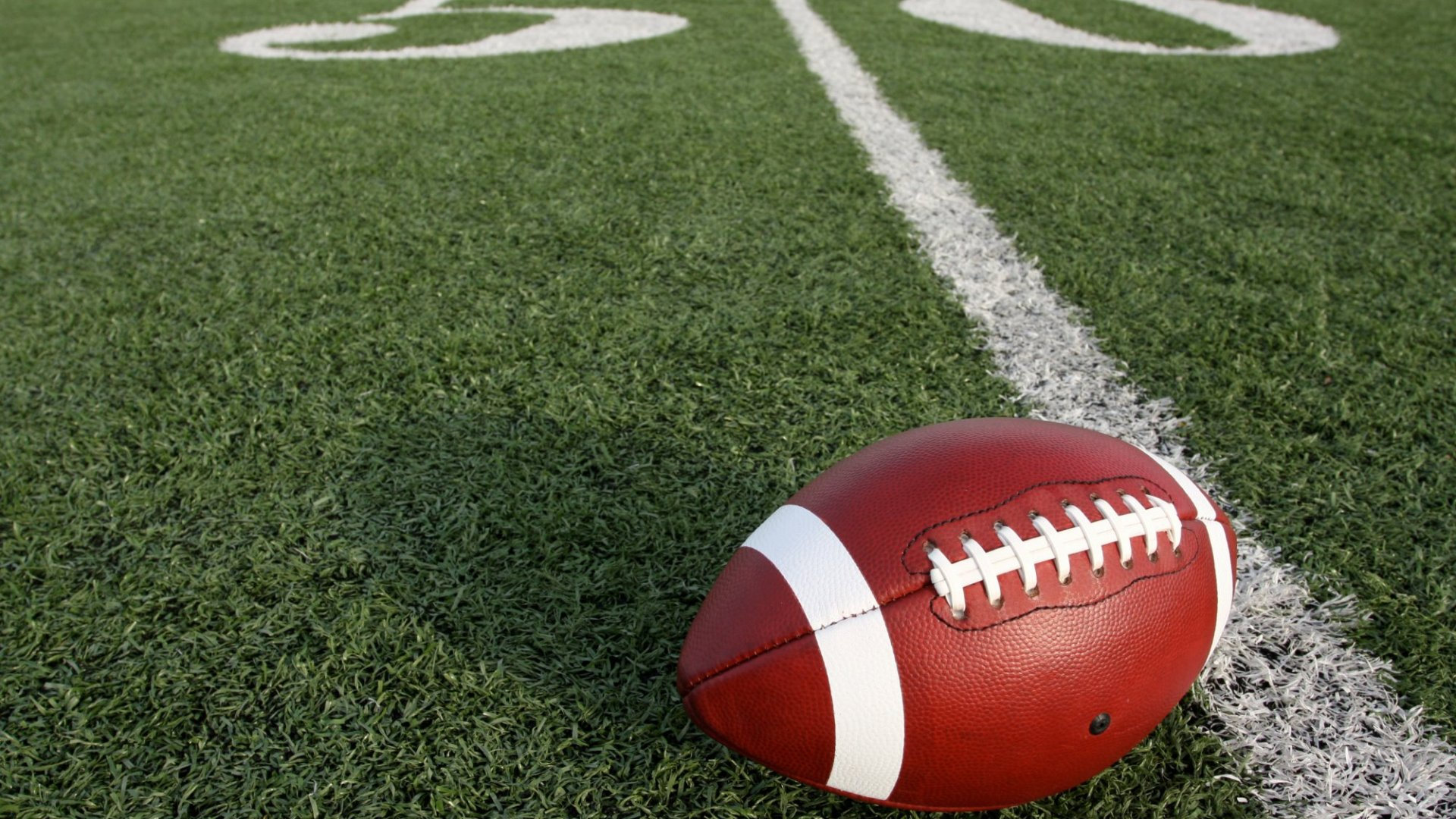 Winning Sales Teams Use These 3 Lessons From Pro Football