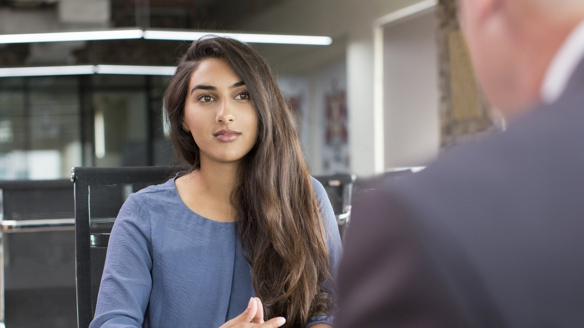 A Career Expert Reveals the 5 Trickiest Interview Questions (and How You Should Respond to Them Every Time)