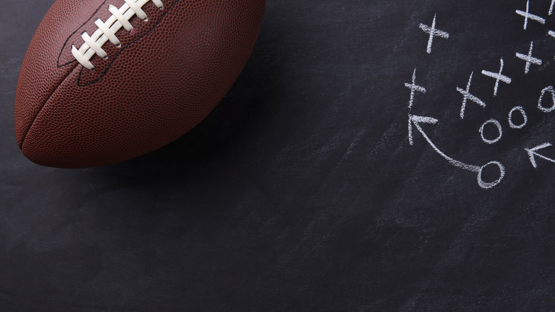 3 Lessons Entrepreneurs Can Learn From College Football Coach Ed Orgeron