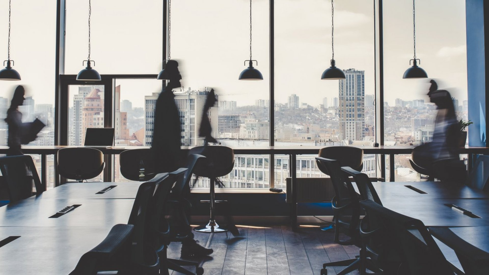 4 Simple Ways to Build a Conscious Culture at Your Company