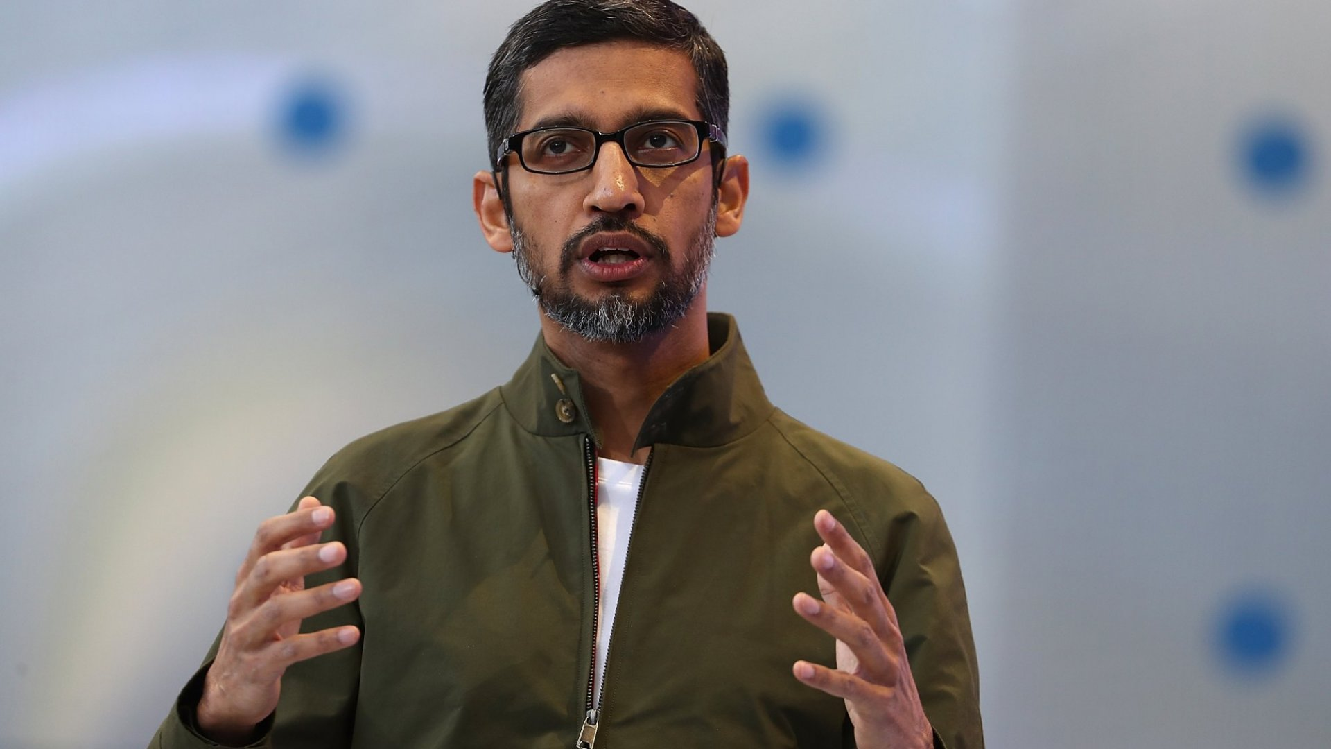 New Google Duplex AI Wants To Book Appointments For You--and Then Some