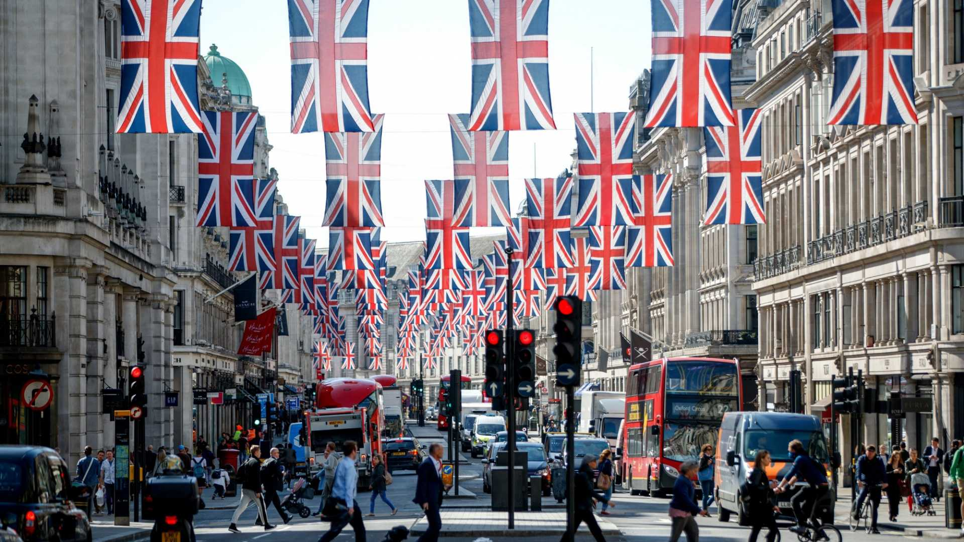 The Big Question for Global Startups Post-Brexit: Where Do You Put Your European Headquarters Now?