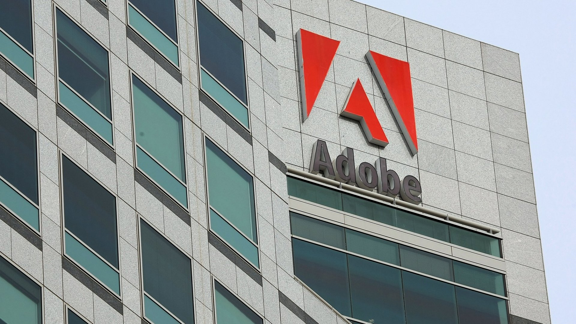 The 3 Secrets of Adobe's Billion-Dollar Revenue Engine (You Should Steal These)