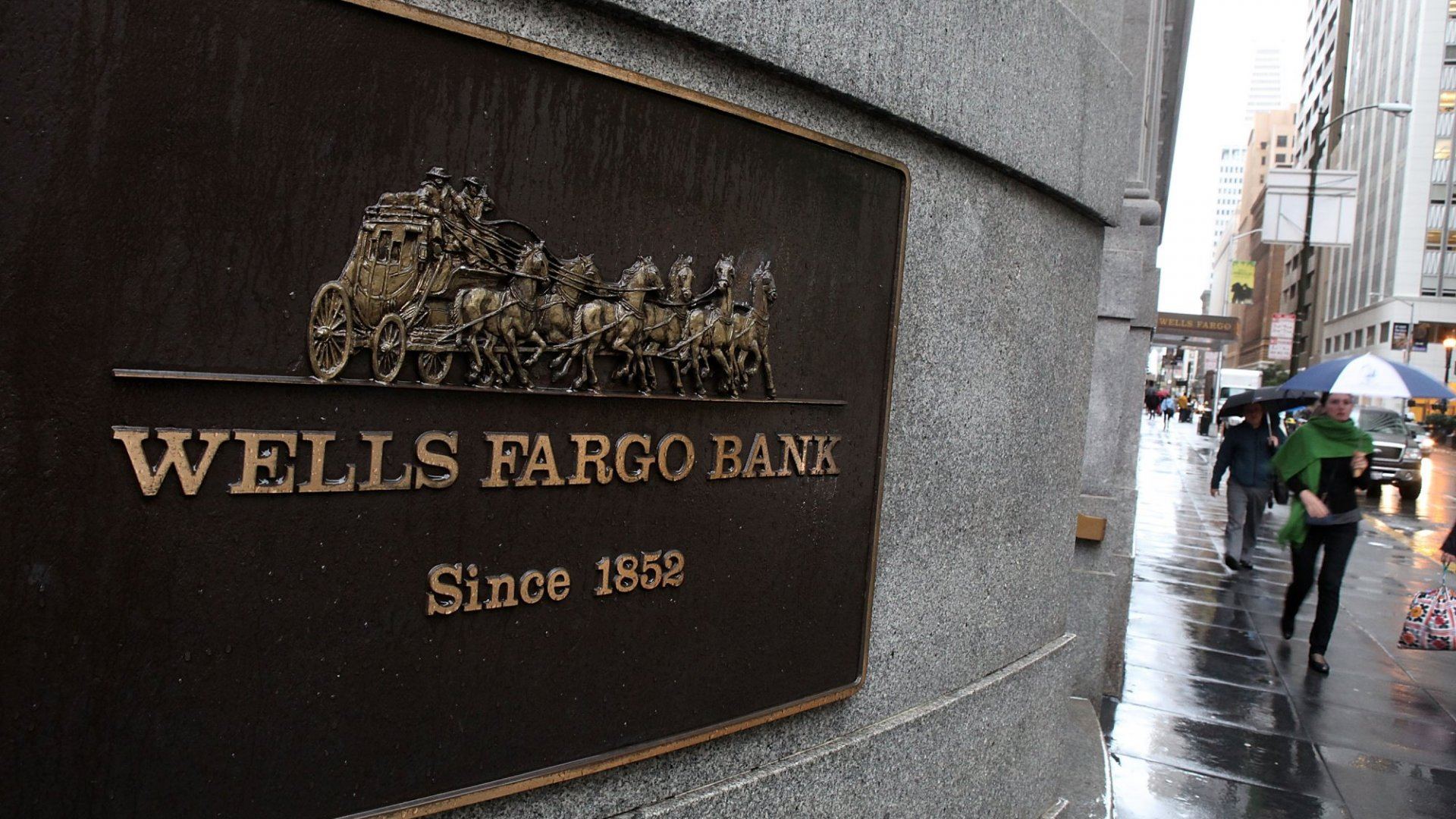 1 Simple Lesson We Need to Learn From the Scandals at NBC, Uber, and Wells Fargo