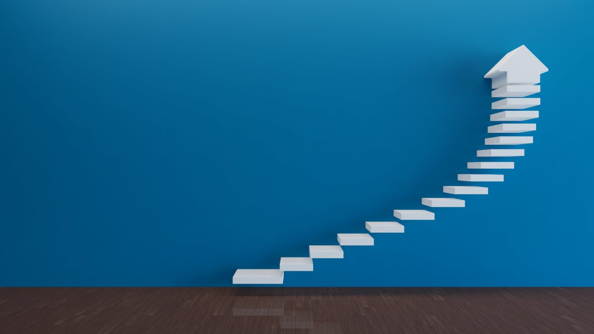 4 Strategies for Companies Facing Quick Growth