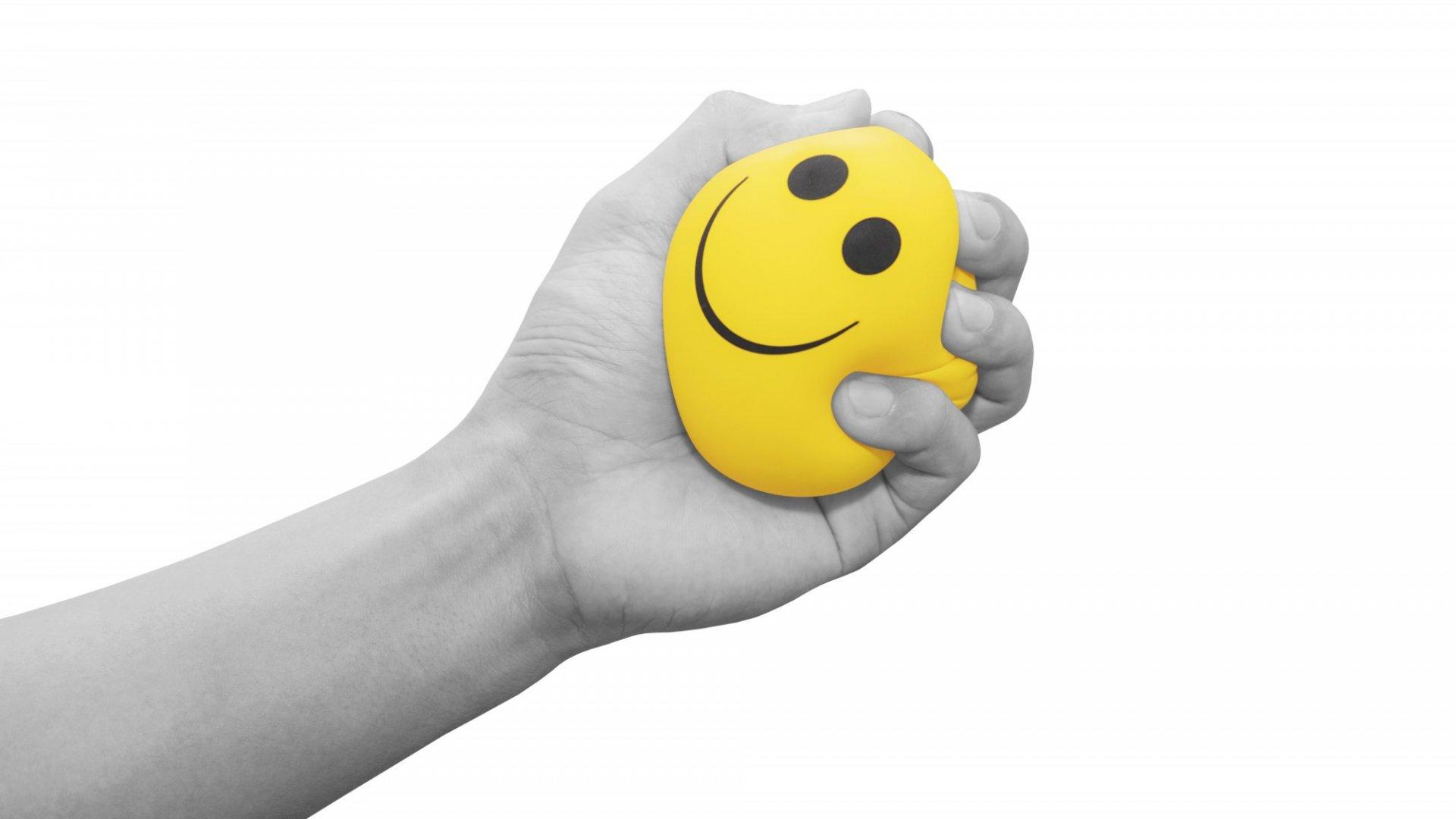 7 Ways to Lower Stress Using Your Emotional Intelligence
