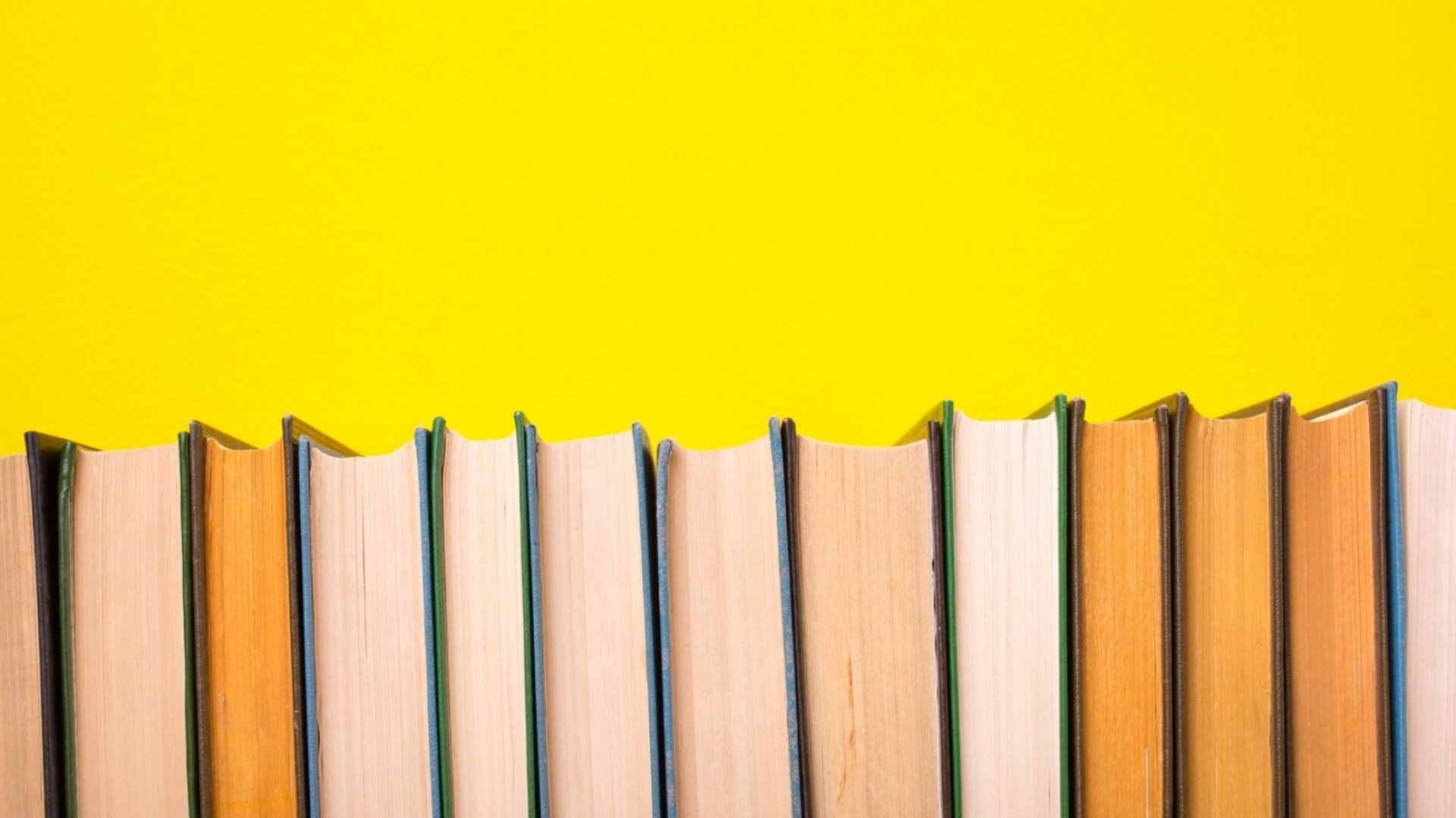 How to Read a Lot More Books (Especially If You Don't Like to Read)