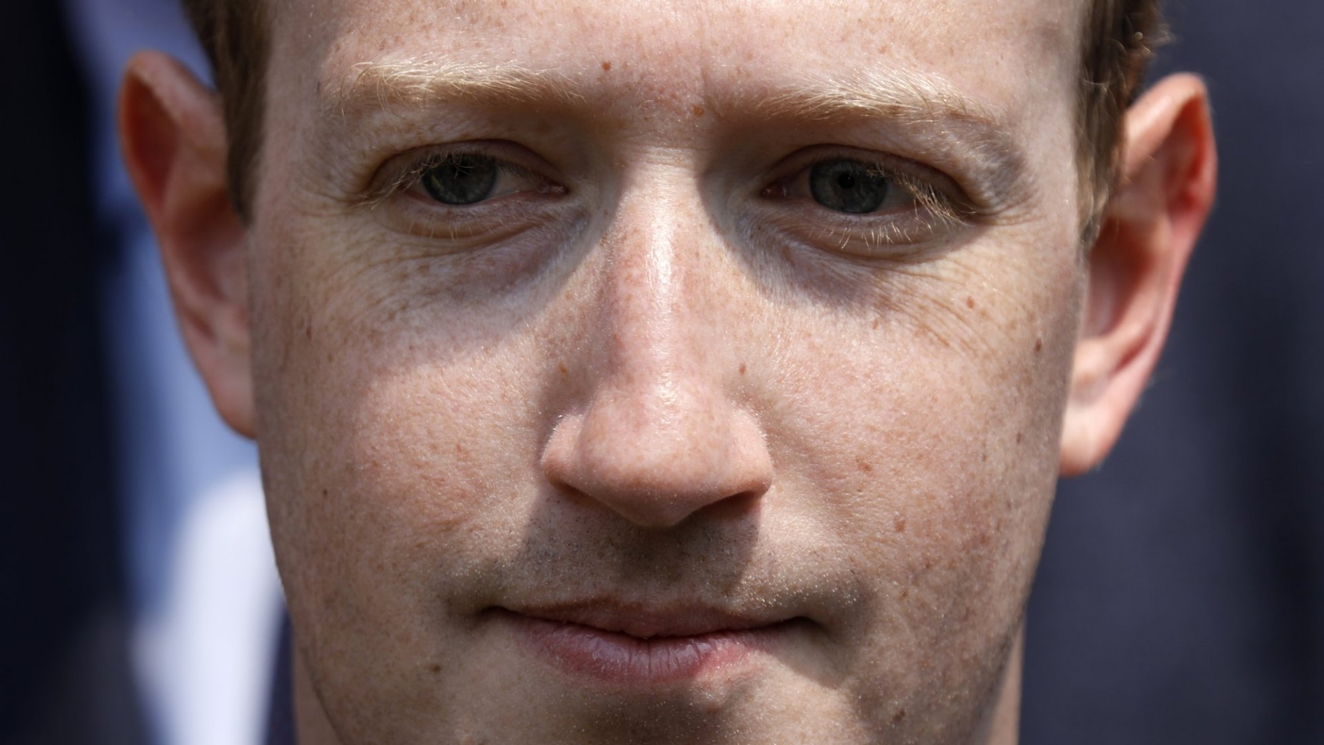 Why Mark Zuckerberg's Emotionally Tone-Deaf Leadership Over Privacy Will Doom Its New Video Chat Product