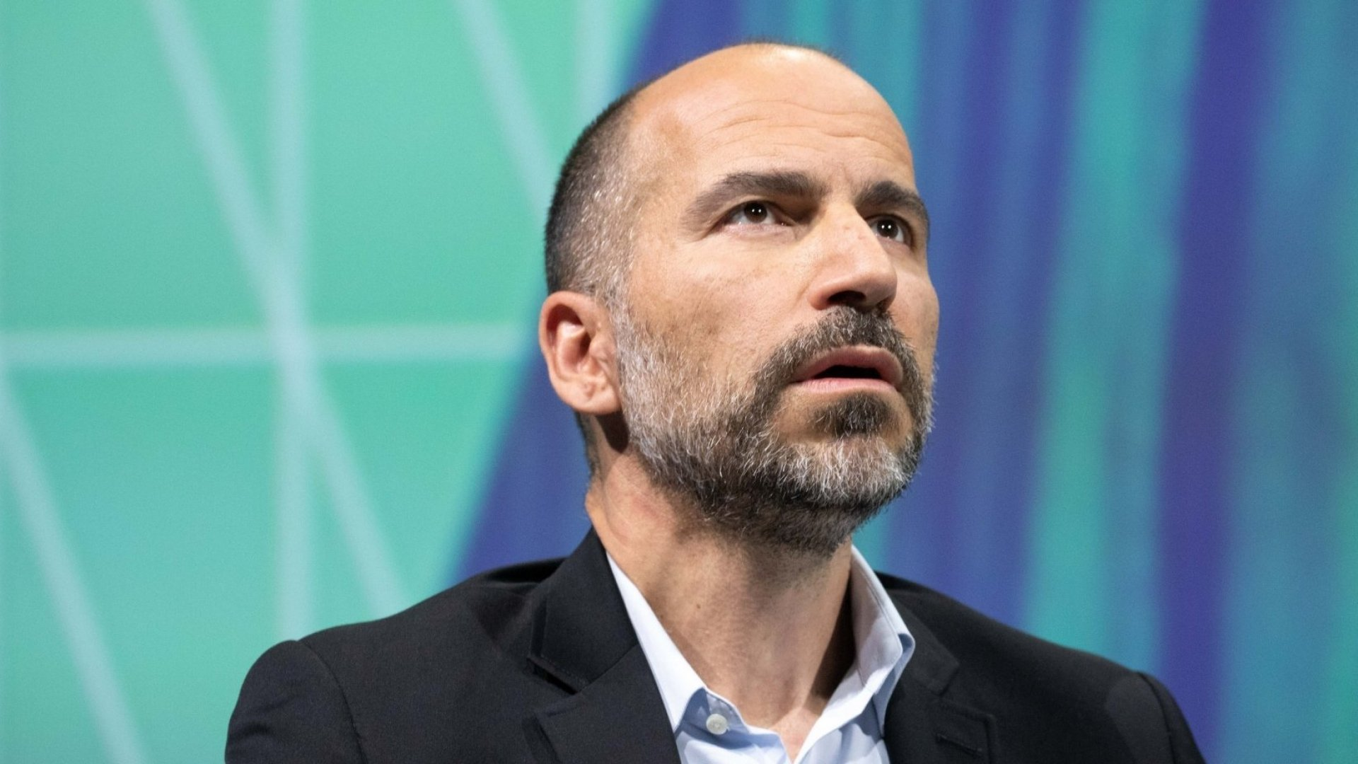 Uber's IPO Prospectus Says the Company May Never Be Profitable