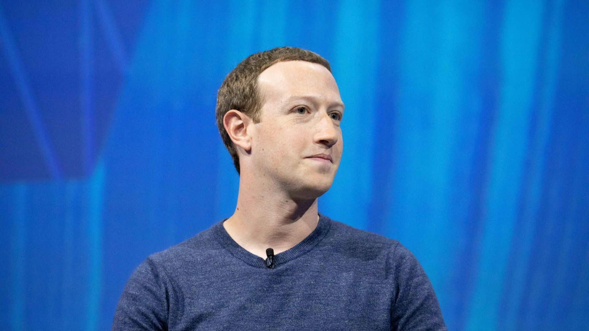 Facebook Investors Voted in Support of Proposals to Fire Mark Zuckerberg as Chairman, but Zuckerberg Still Holds Power