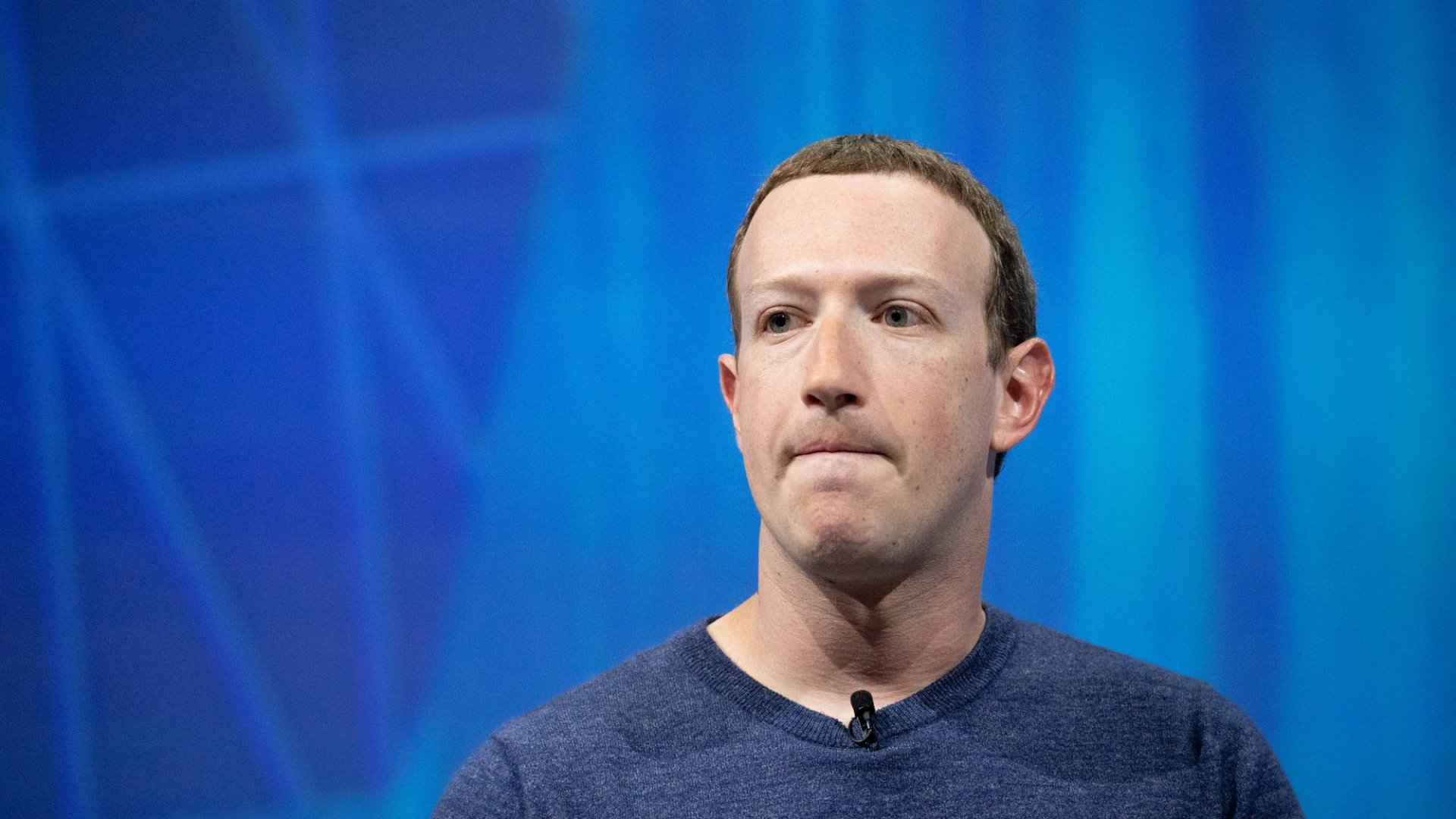 Facebook's Current State Is What Happens When Executives Don't Have Checks and Balances