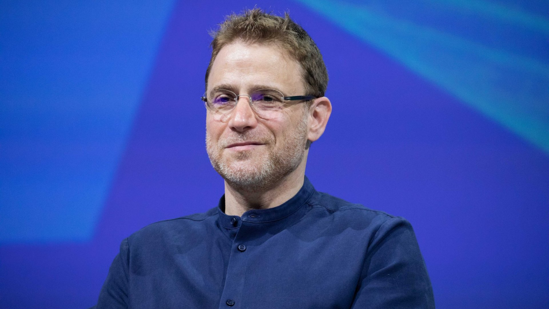Slack Has Confidentially Filed an IPO