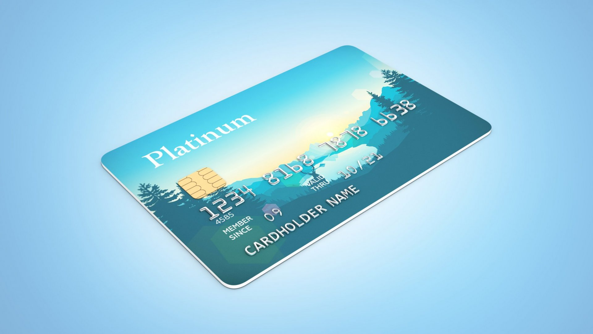 How to Negotiate Credit Card Debt Settlement on Your Own