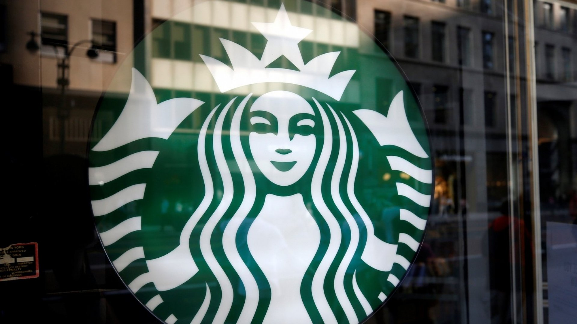 What to Expect When Starbucks Opens Its Doors After Diversity Training