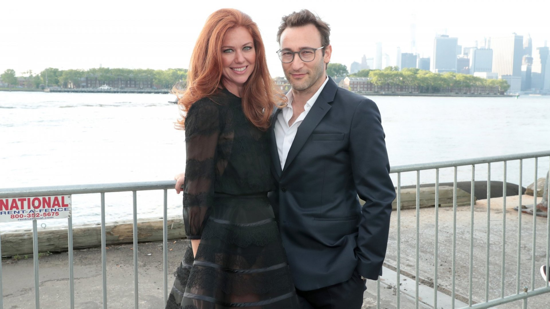 This Is Simon Sinek's Guaranteed Secret to Success Most of Us Won't Do