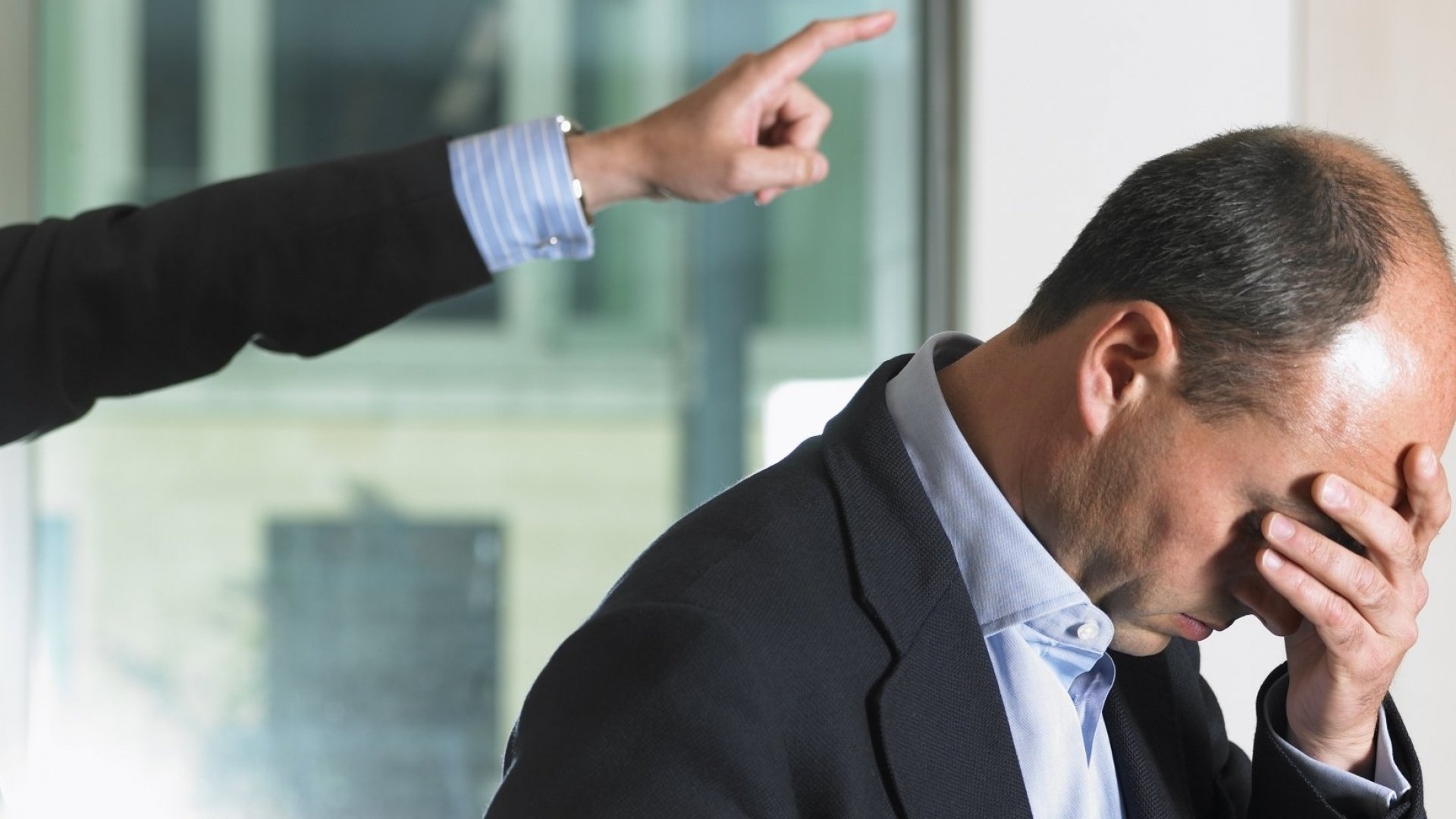 5 Easy Steps To Fire Employees So Well That They Want To Return