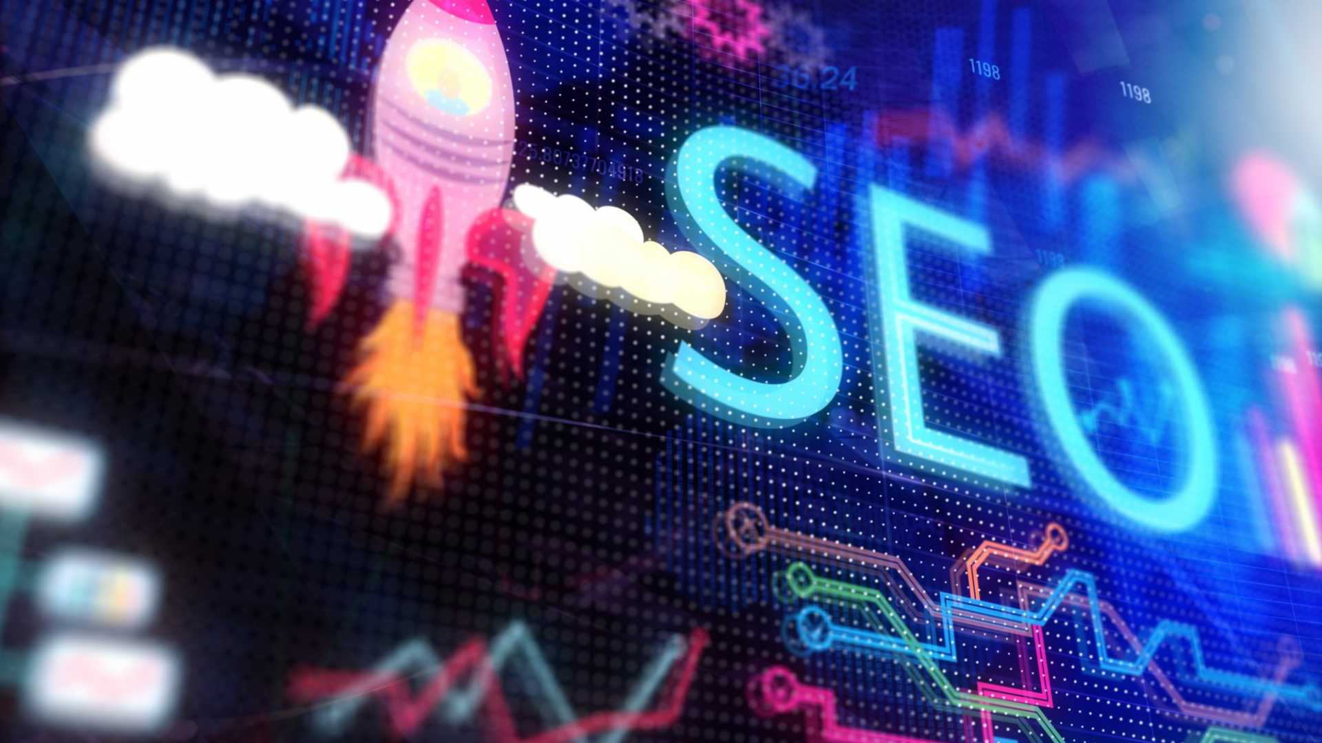 SEO and Marketing Strategies for the Current Crisis