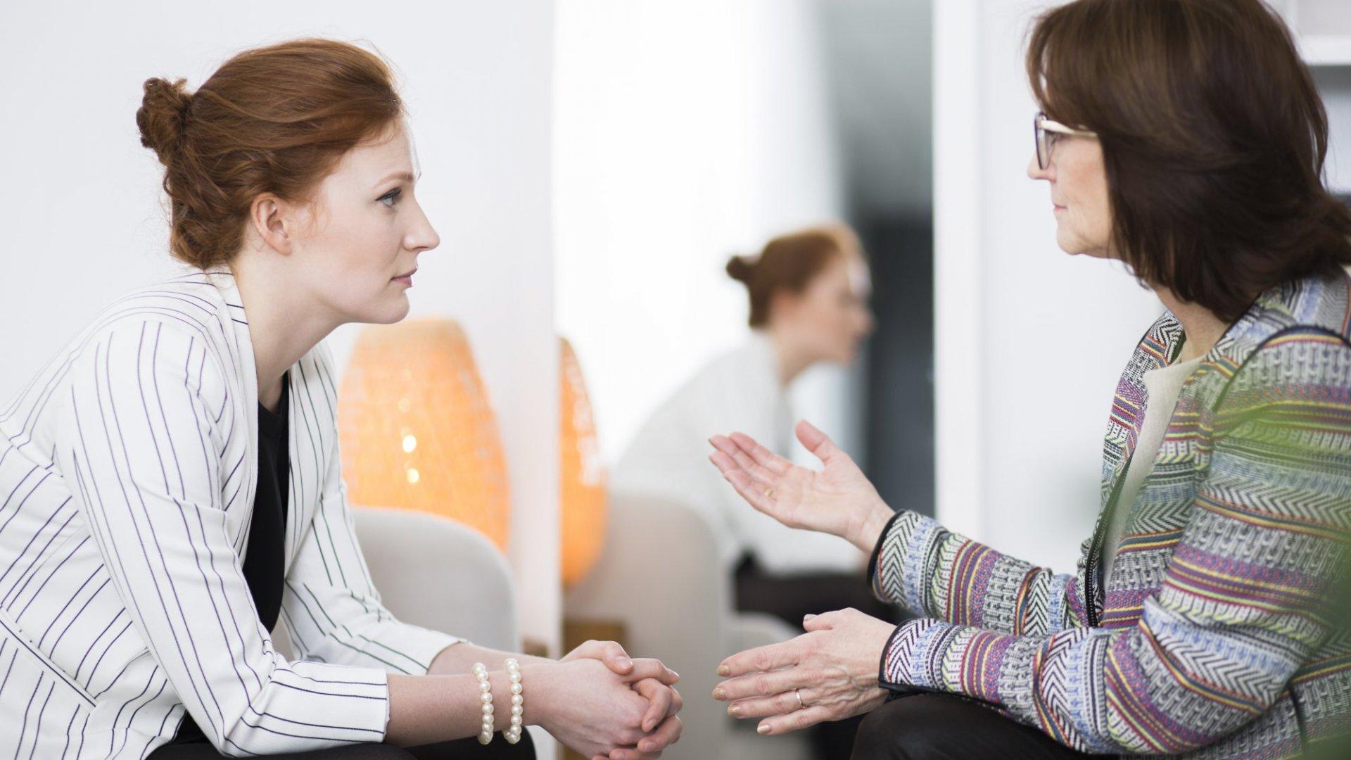Positive Feedback? Negative Feedback? 11 Ways to Productively Share Feedback