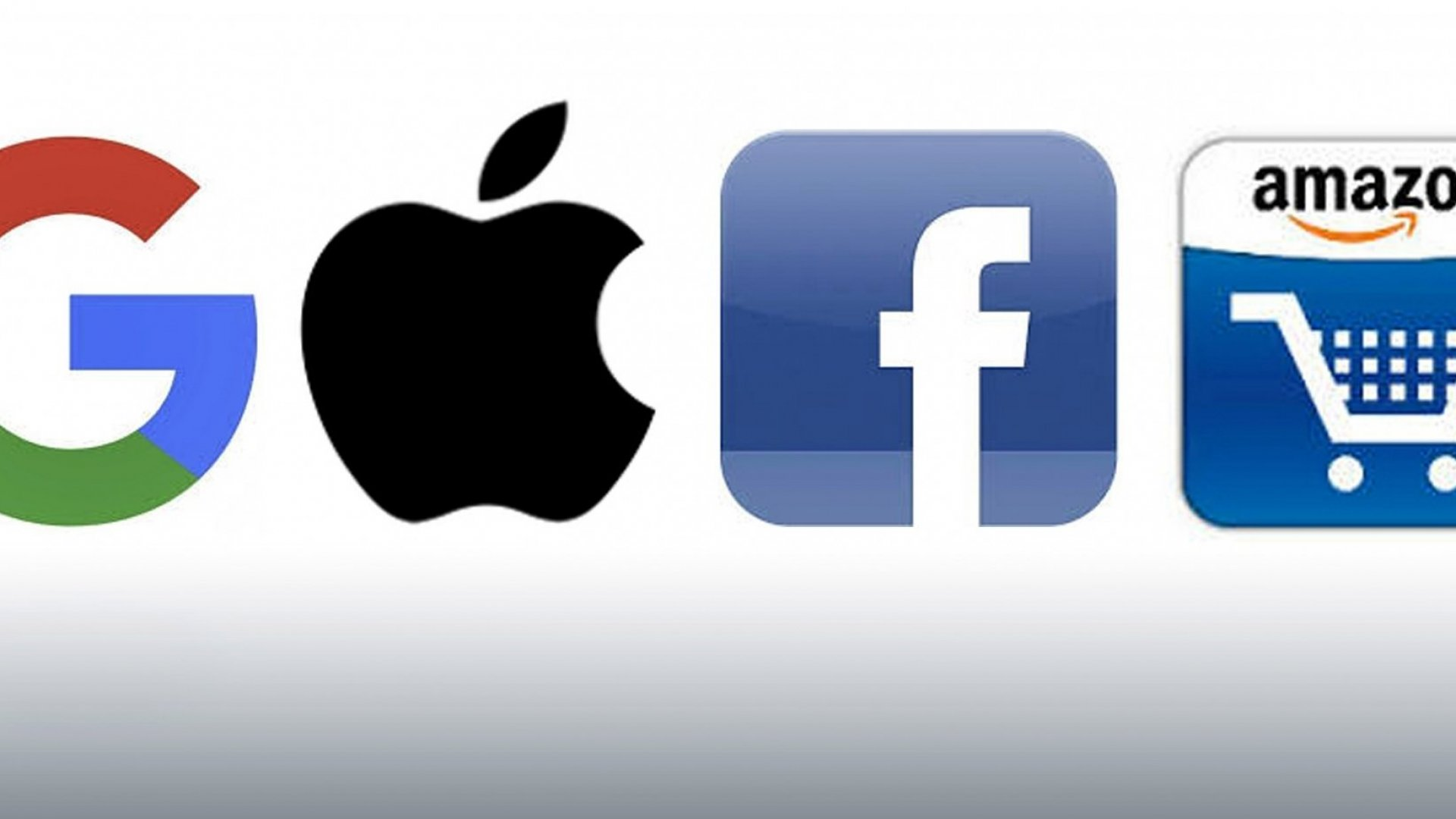 Alphabet, Apple, Microsoft, and Facebook Are Monopolies. So What?