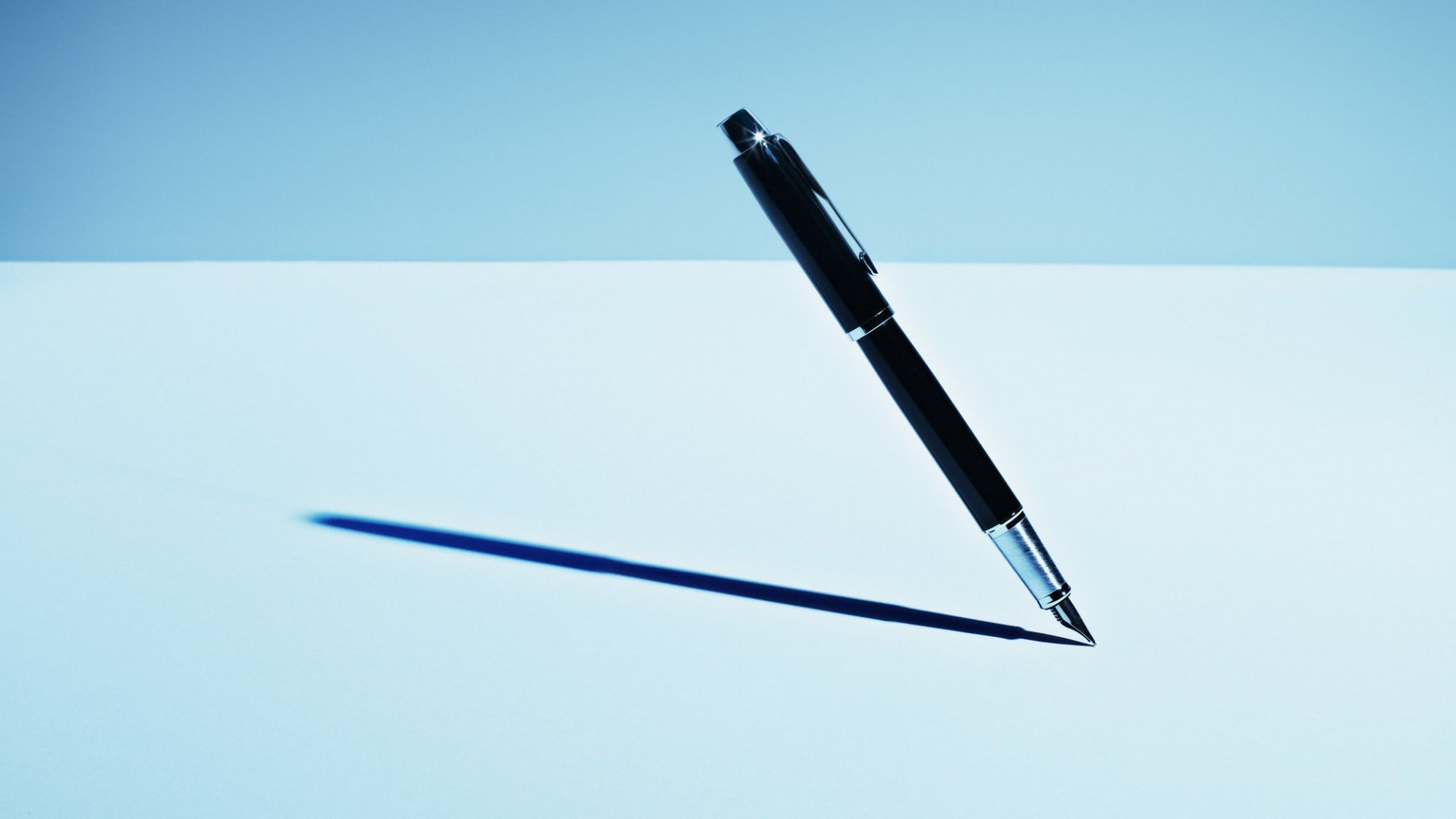 You Can Become a Better Writer If You Do These 4 Things