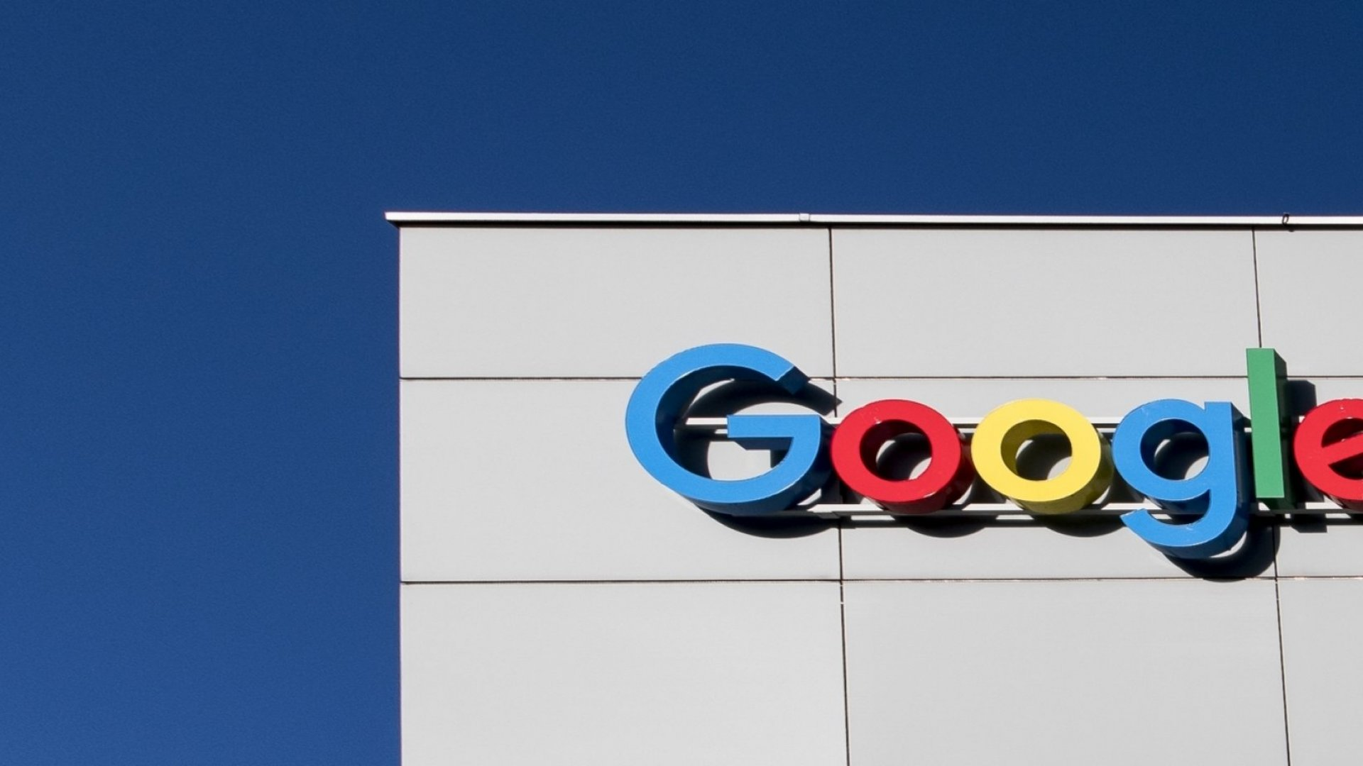 How to Create a Culture of Innovation at Your Company, According to the Former Executive Chairman ofGoogle