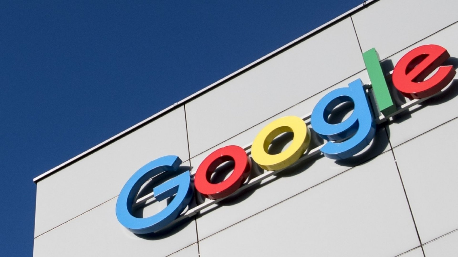 What Entrepreneurs Can Learn From Google's New Internal Rules