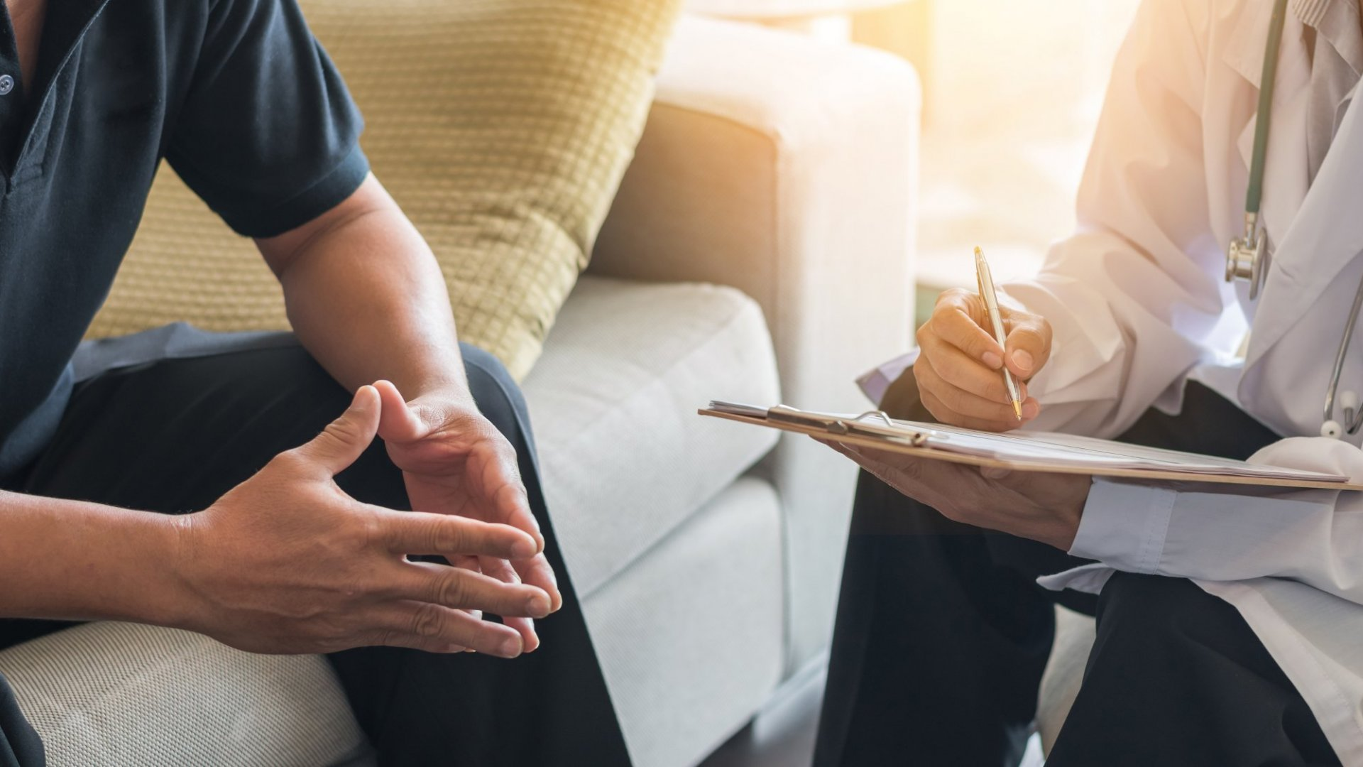 4 Tips for Lessening the Mental Health Gap in Your Wellness Program