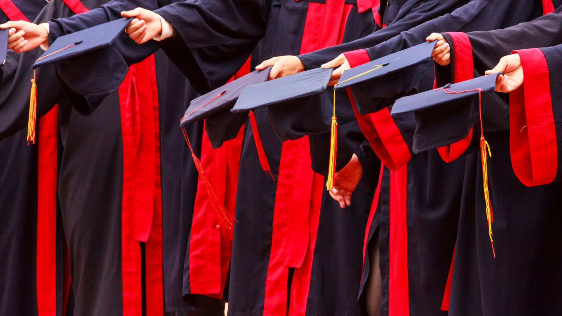 The Best MBA Programs in the World Ranked From Least to Most Expensive