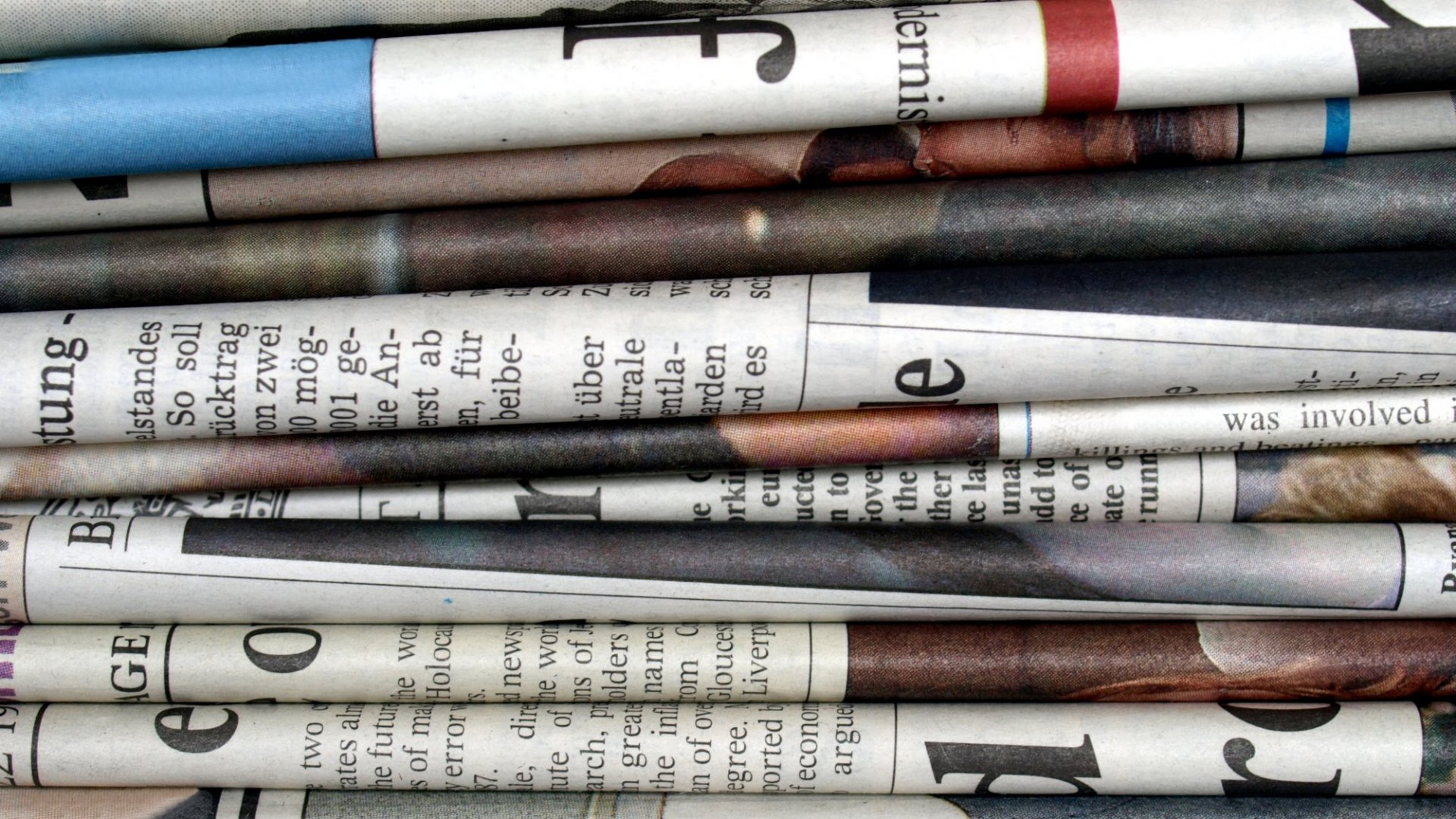 How To Standout and Gain Press Coverage in a Competitive Media World