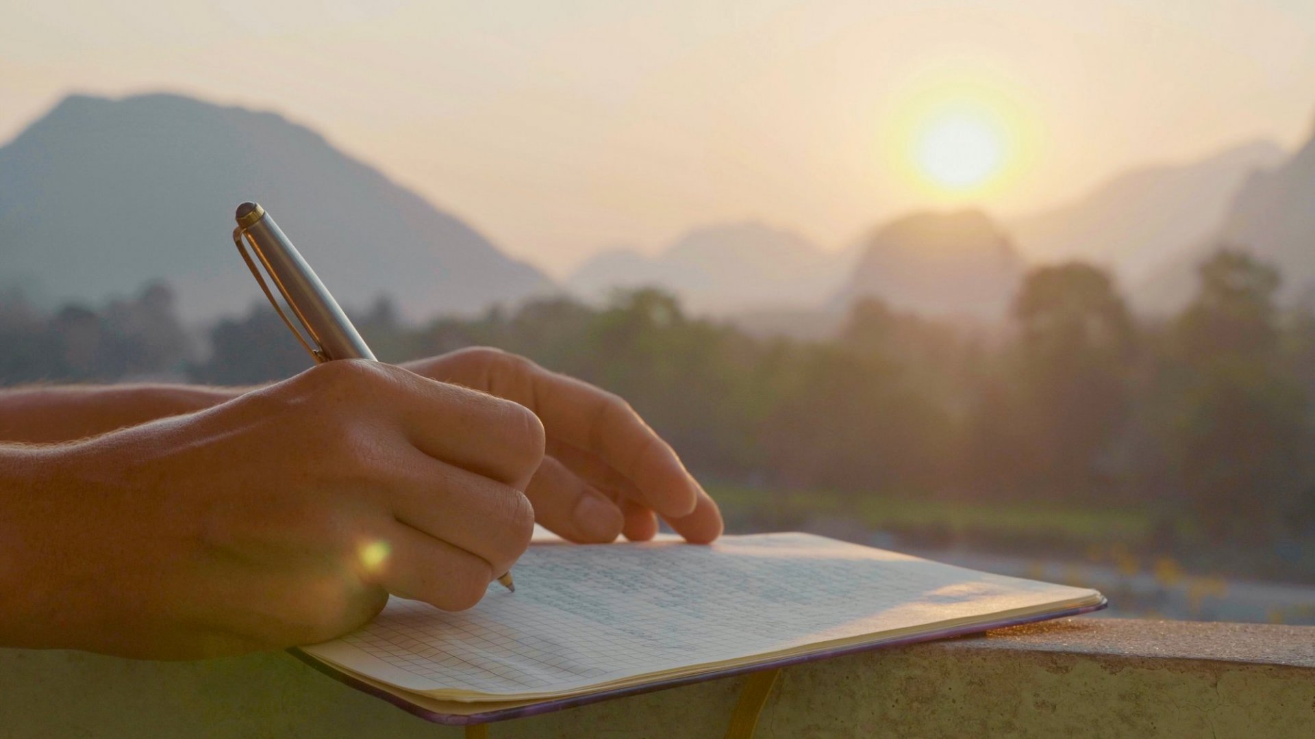 The 1 List You Need to Write to Be Successful