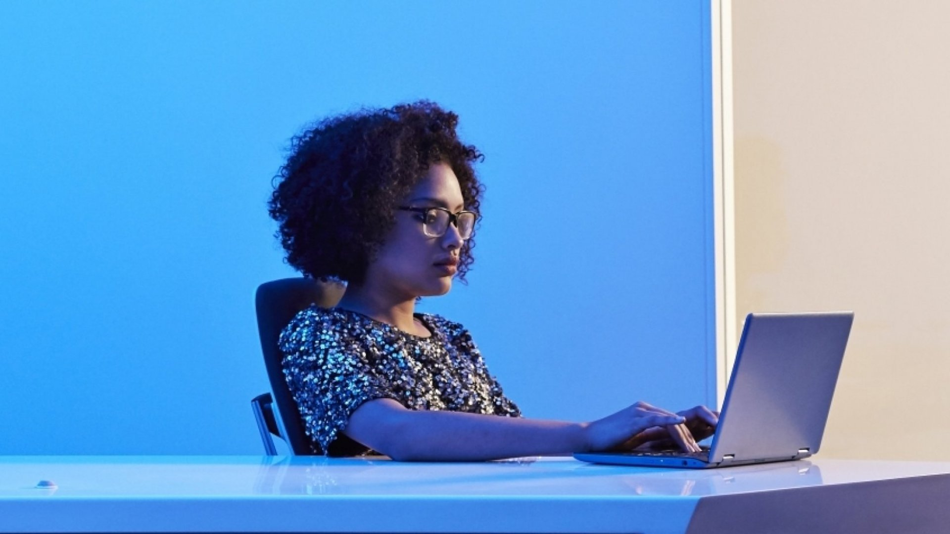 5 Steps to Easily Transition Employees to Work From Home