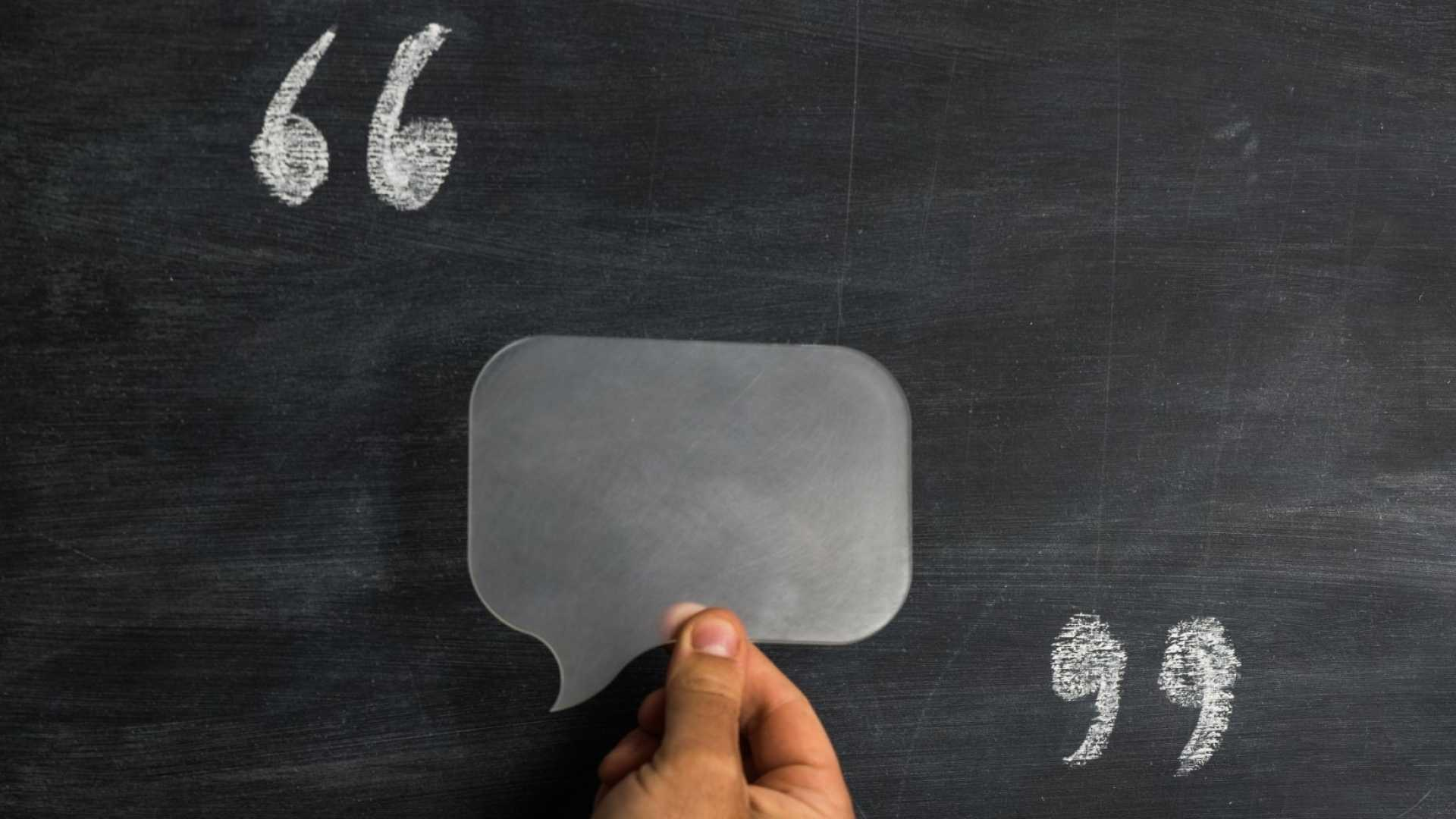 3 Tips to Get the Most Out of Your Testimonials