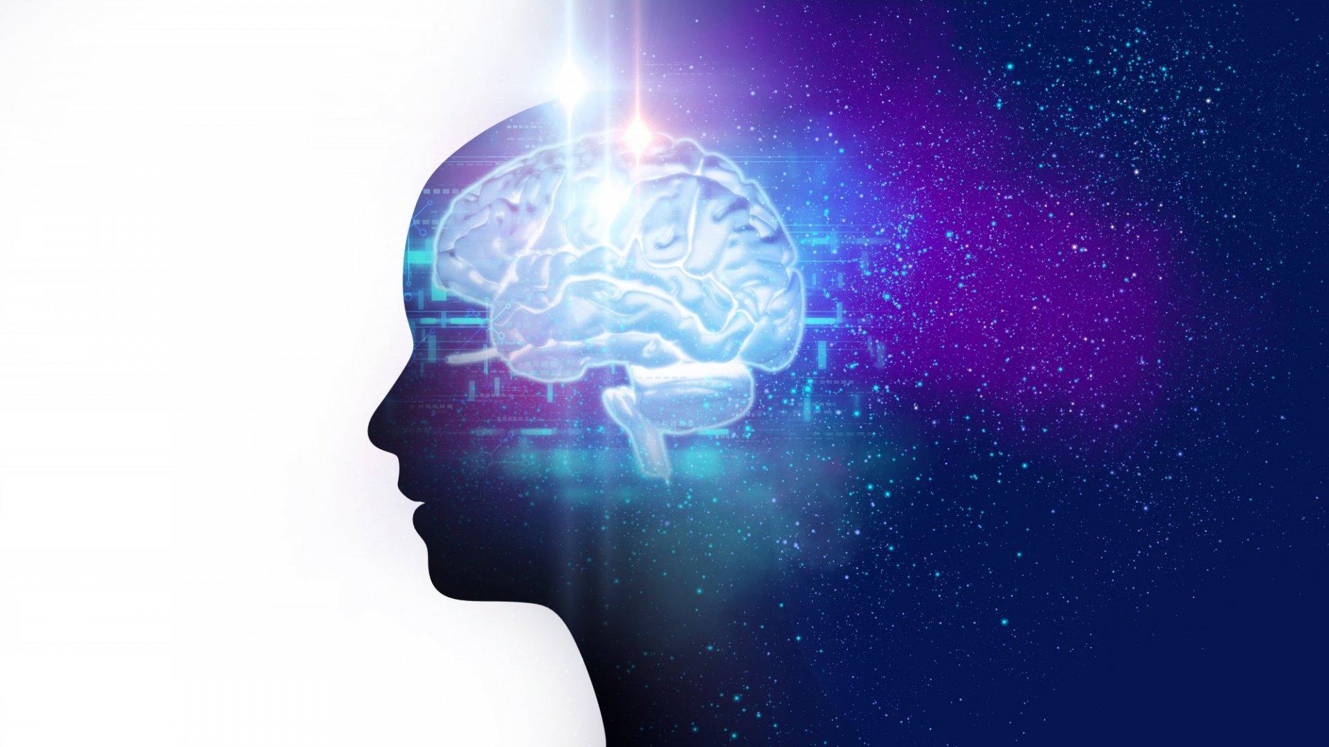 Mindfulness Meditation Is a Management Tool