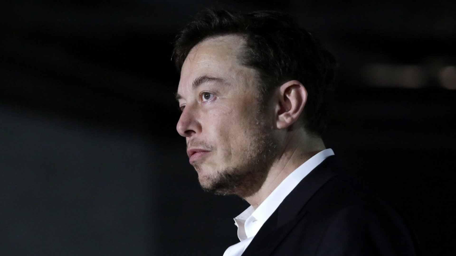 The 5 Biggest Bombshells From the SEC's Lawsuit Against Elon Musk