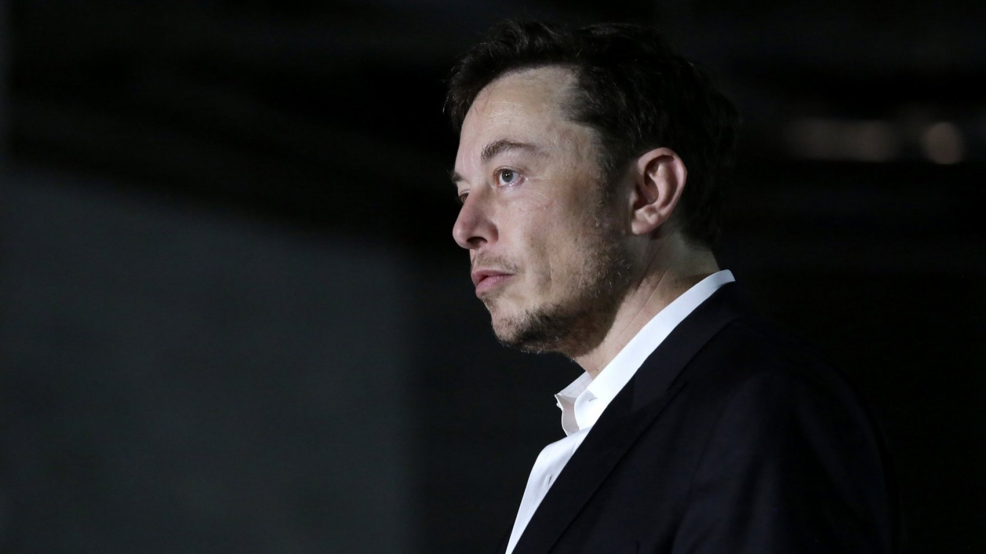Elon Musk's Twitter Account Can Teach Business Owners These 3 Valuable Lessons