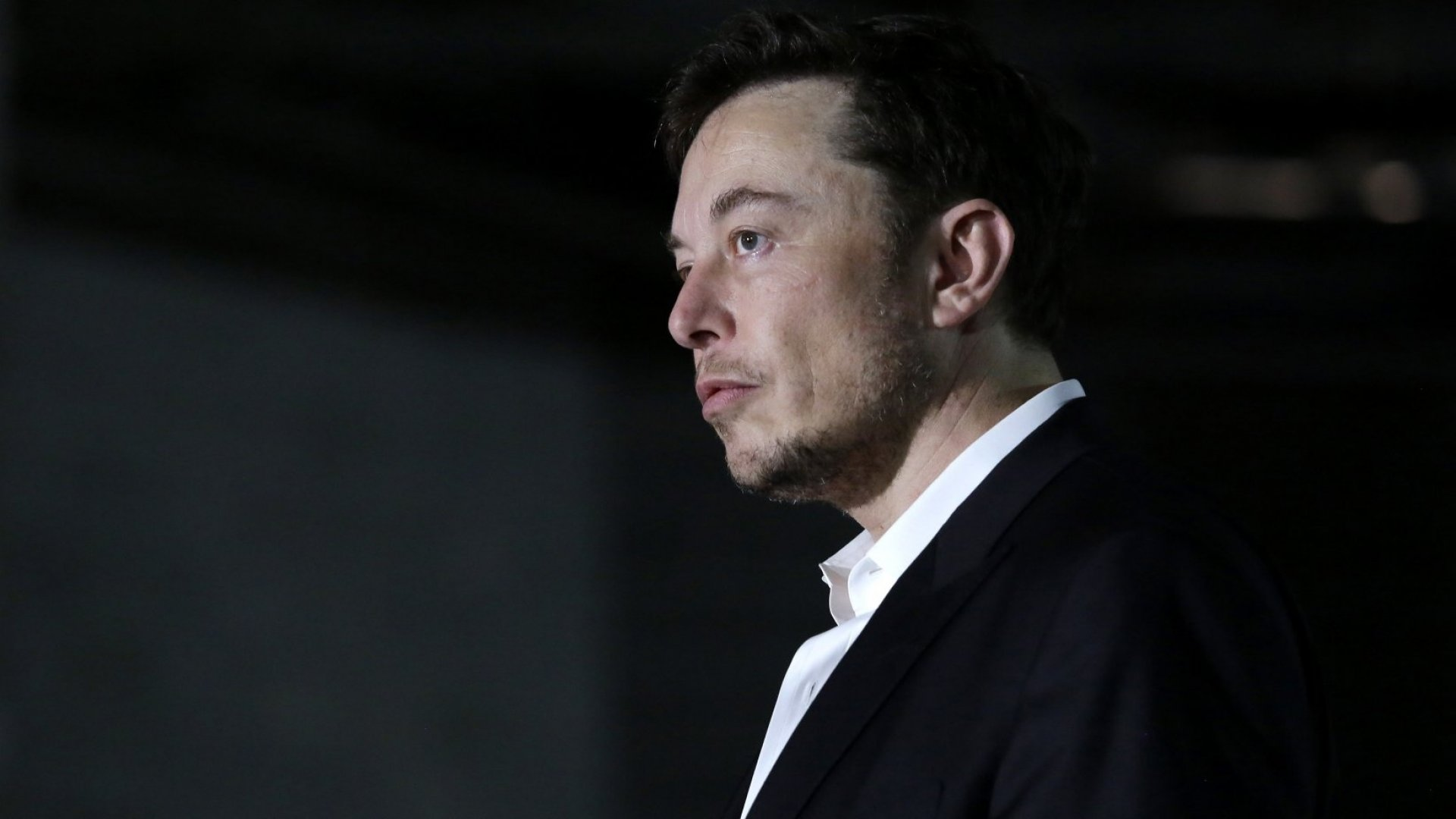 These 18 Words From Elon Musk Will Totally Transform How You Think About Leadership