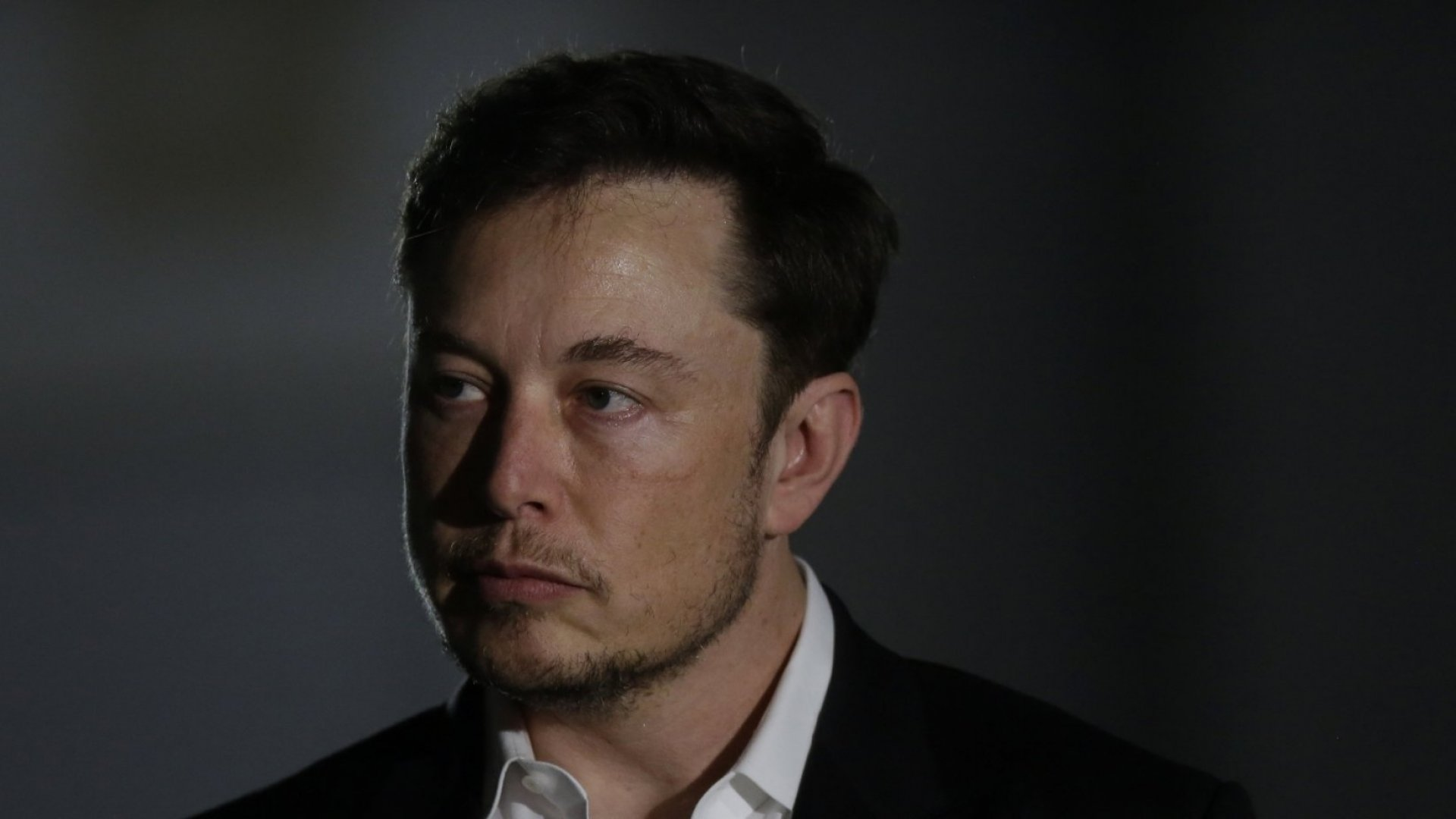 It Took Elon Musk Only 10 Words to Reveal Why You Should Never Want to Work for Tesla