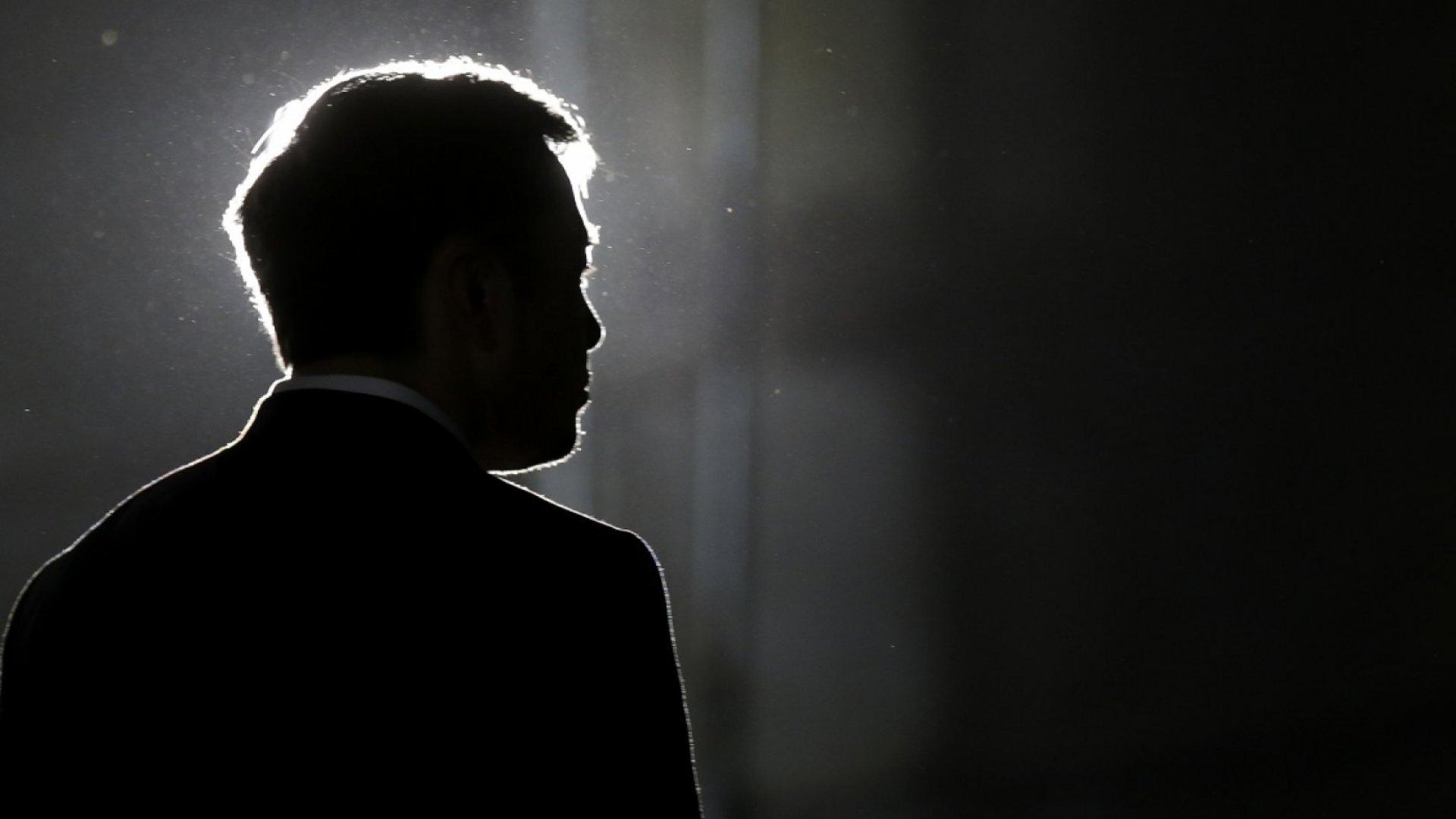 Elon Musk's Erratic Twitter Behavior Teaches 3 Brutal Leadership Lessons--and What Not to Do