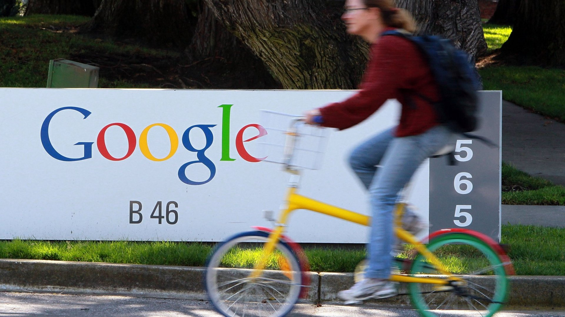 6 Reasons Working at Google Isn't Right for Most People