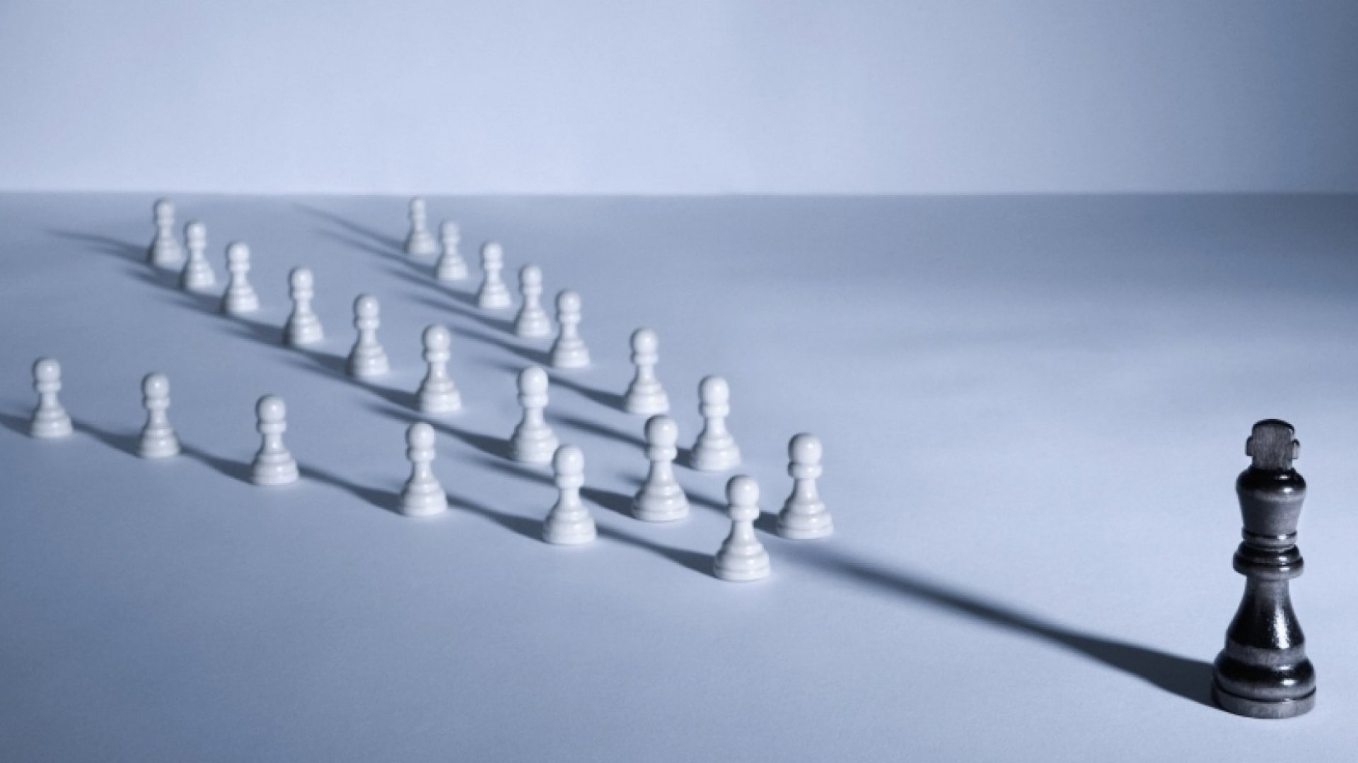 4 Lessons Even the Smartest Leaders Need to Learn