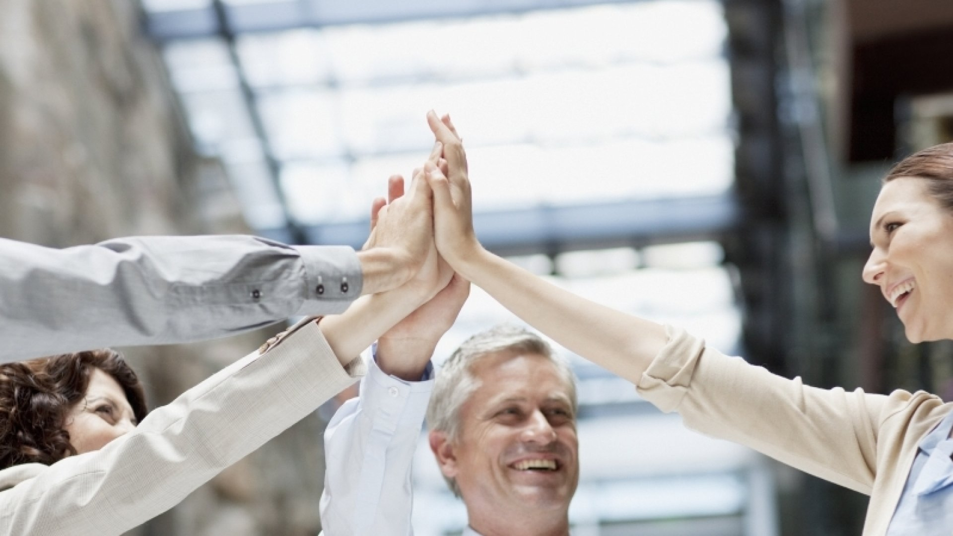 3 Free Ways To Motivate Your Team