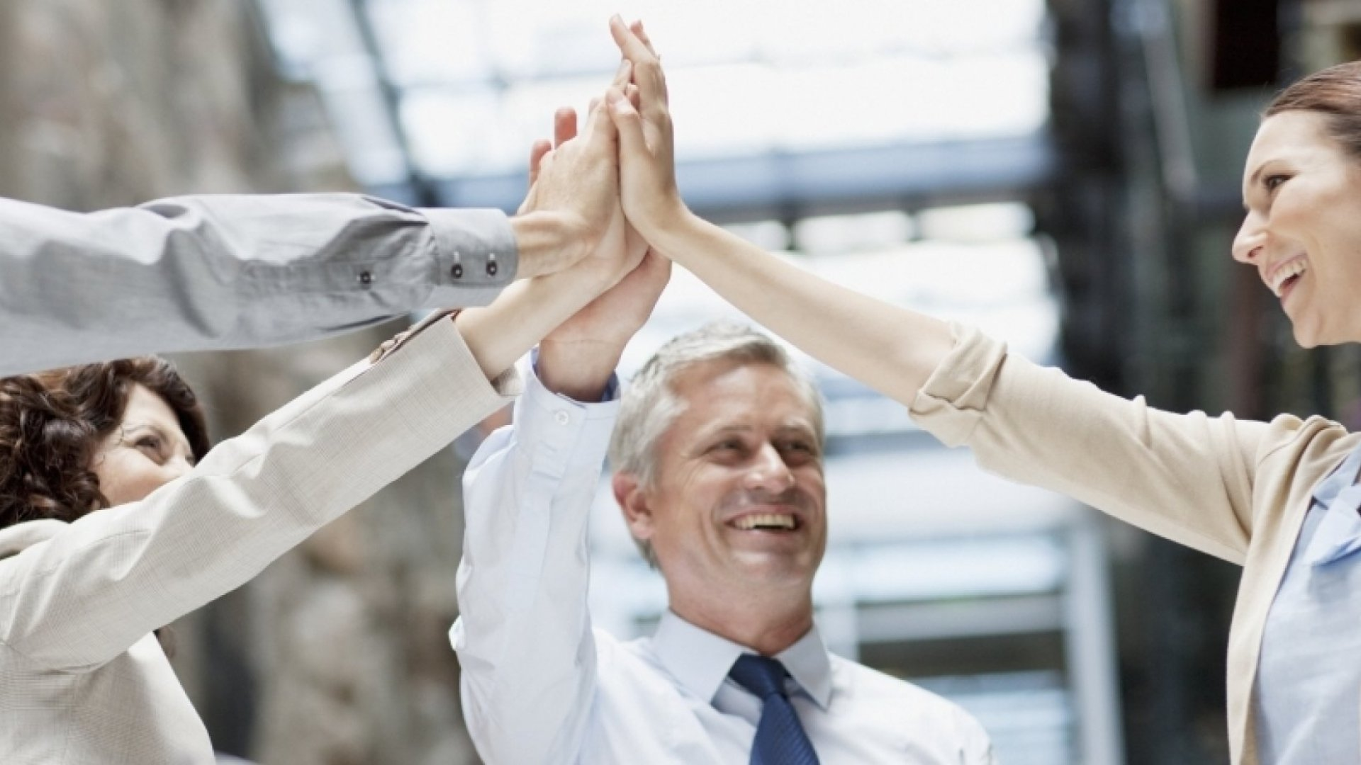 25 Tips to Hyper Motivate and Inspire Your Team