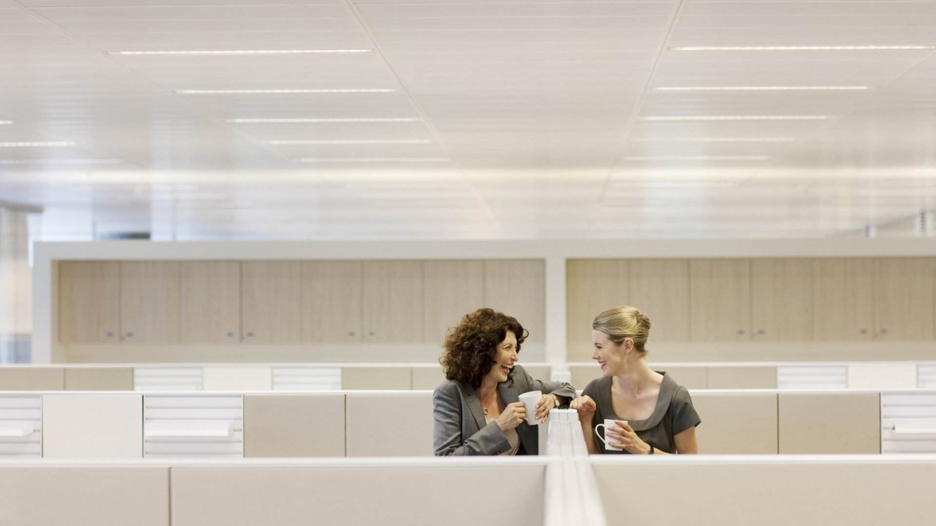 4 'Workplace Languages' That Can Improve Your Relationships in the Office